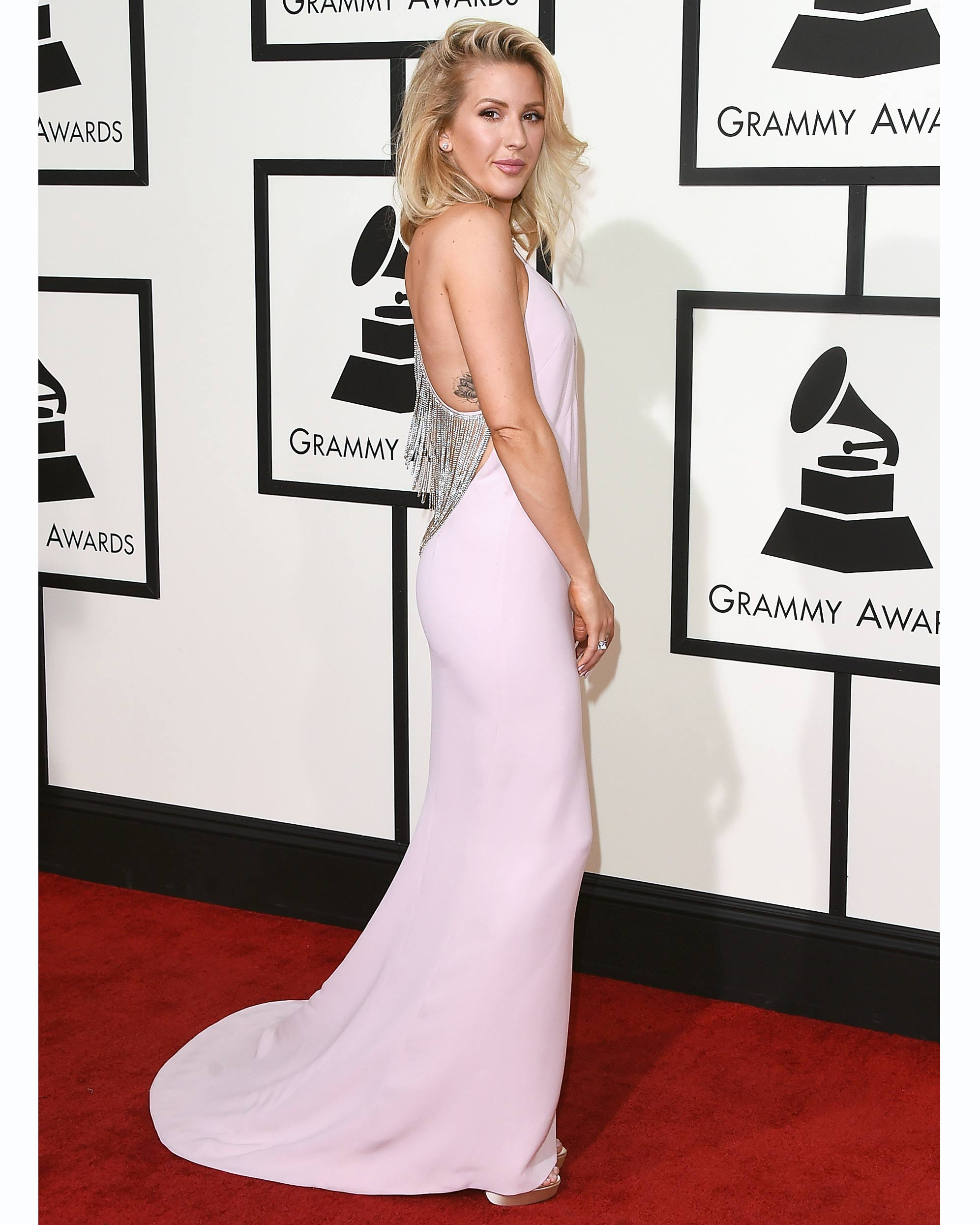 grammy-awards-2016-dresses-ellie-goulding-0216.jpg