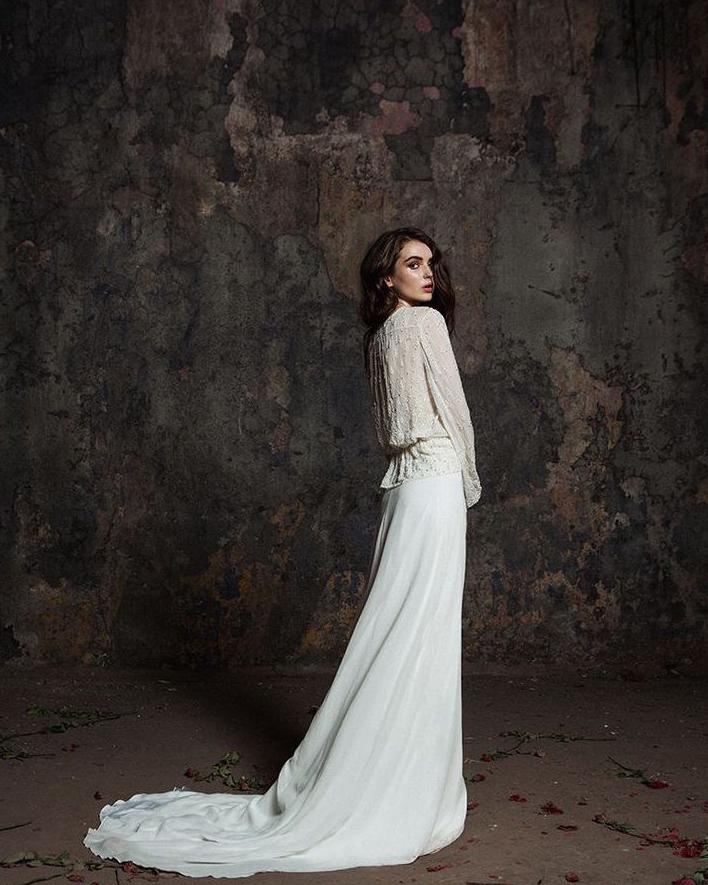 the-lane-winter-bride-bo-luca-the-sisloe-jacket-0116.jpg