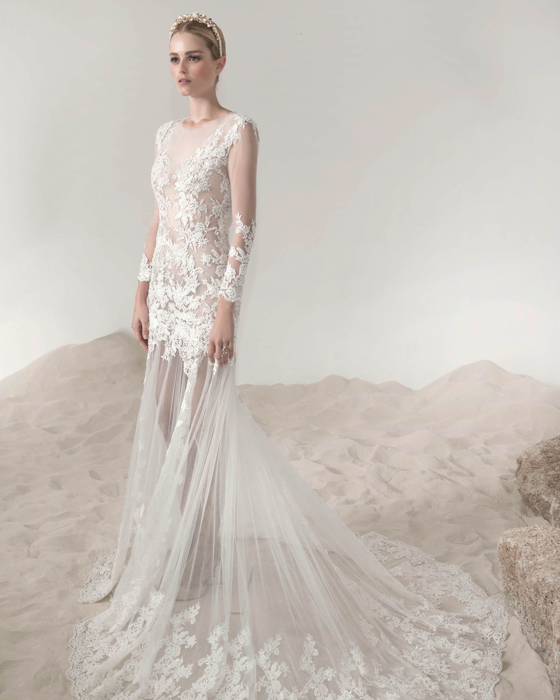the-lane-winter-bride-lee-petra-grebenau-harper-gown-0116.jpg