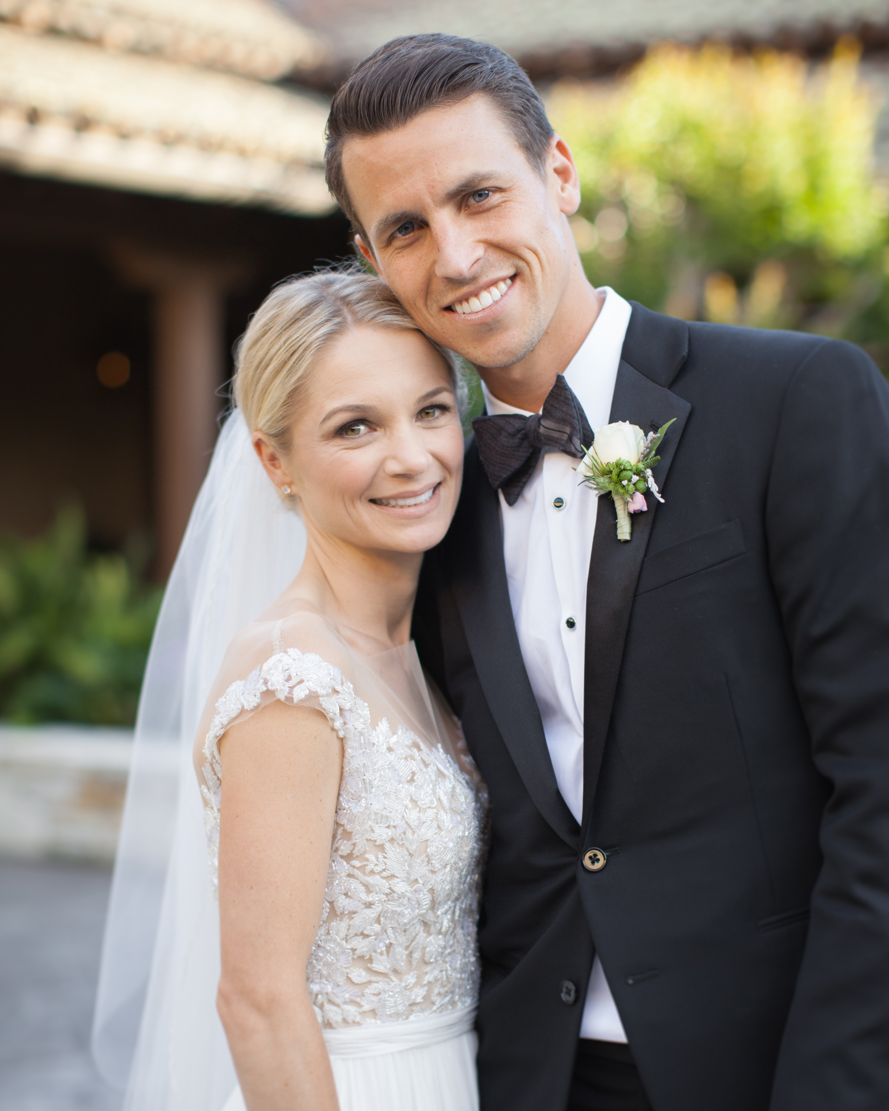kristin-chris-wedding-couple-471-s112398-0116.jpg