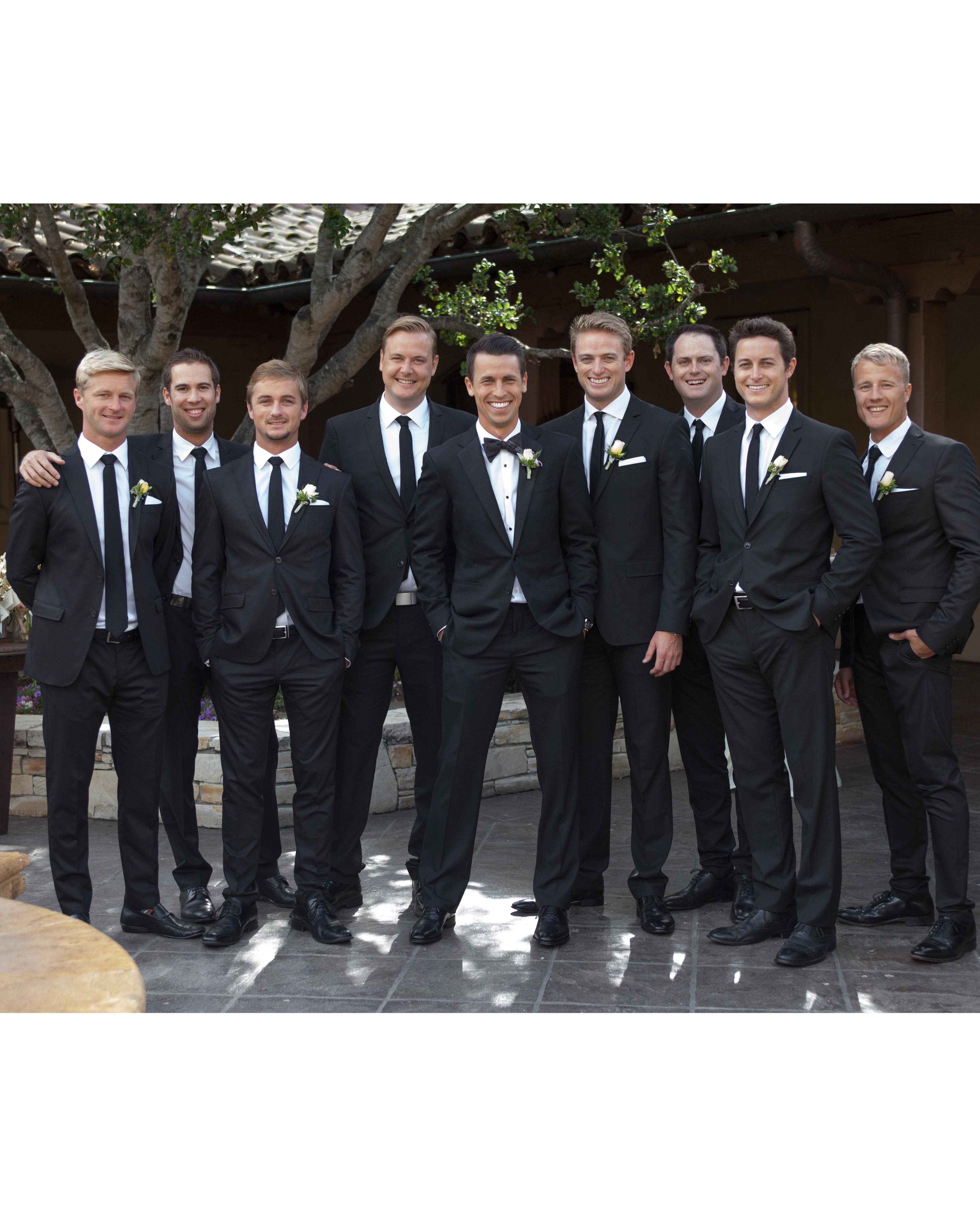 kristin-chris-wedding-groomsmen-244-s112398-0116.jpg