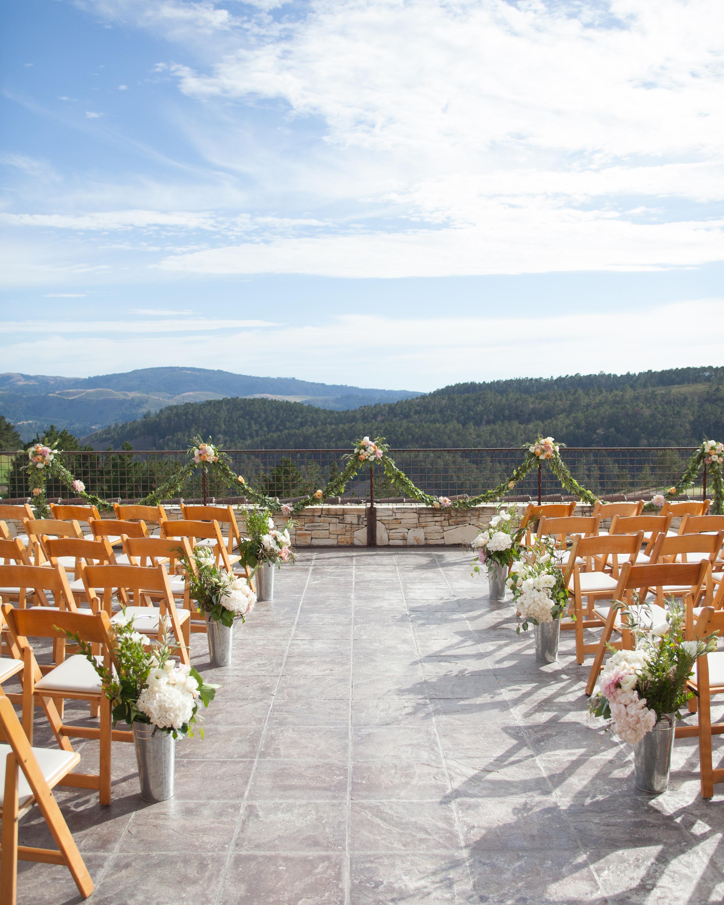 kristin-chris-wedding-ceremonyspot-206-s112398-0116.jpg