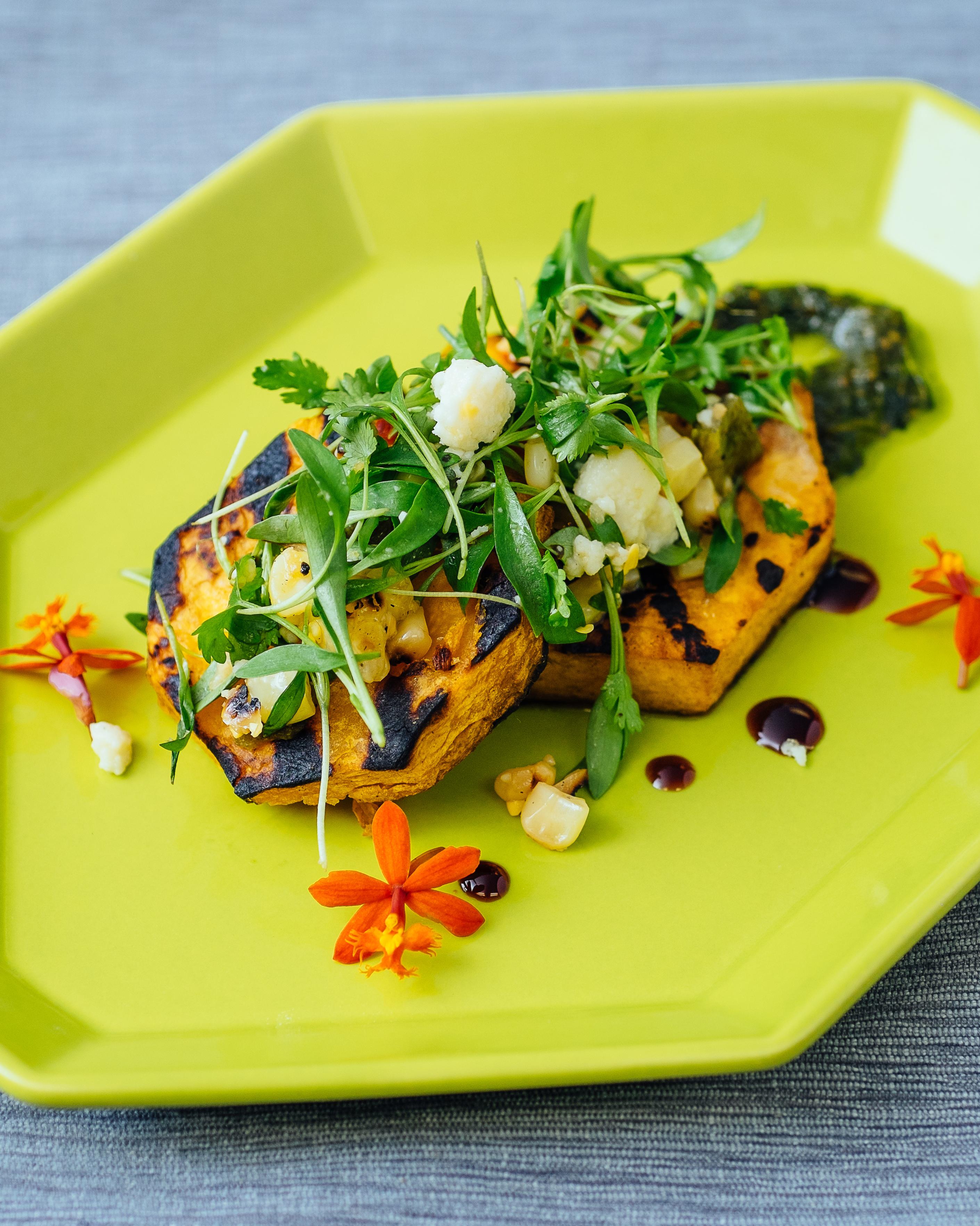 food-trends-vegetarian-superstars-0116.jpg