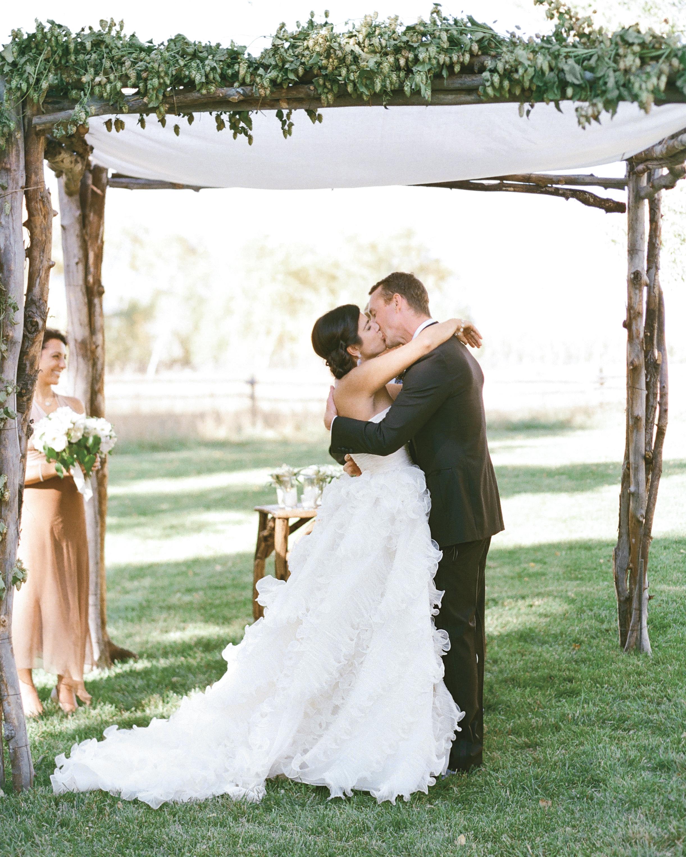 ali-andrew-wedding-wyoming-147-s111942.jpg
