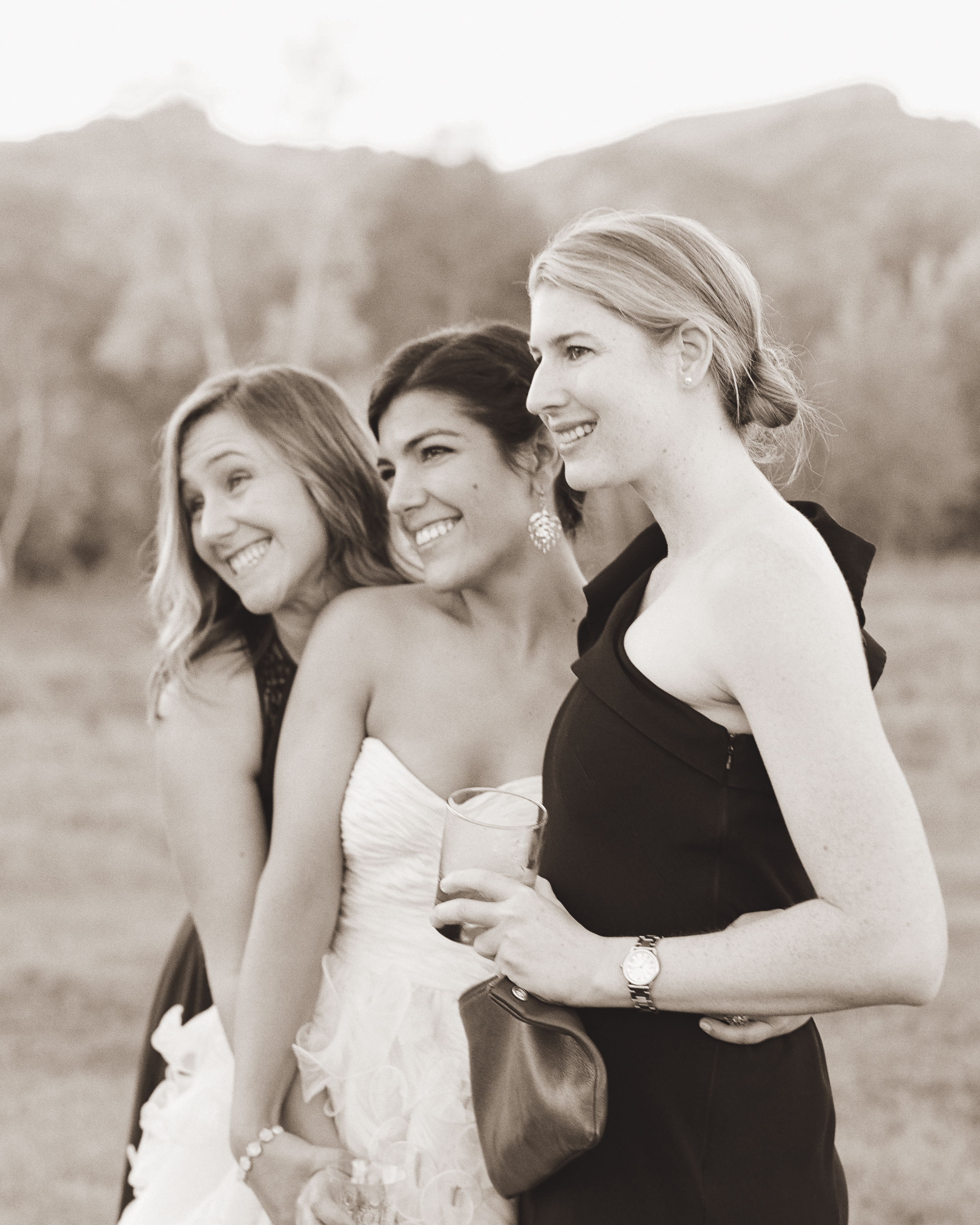 ali-andrew-wedding-wyoming-215-s111942-bw.jpg