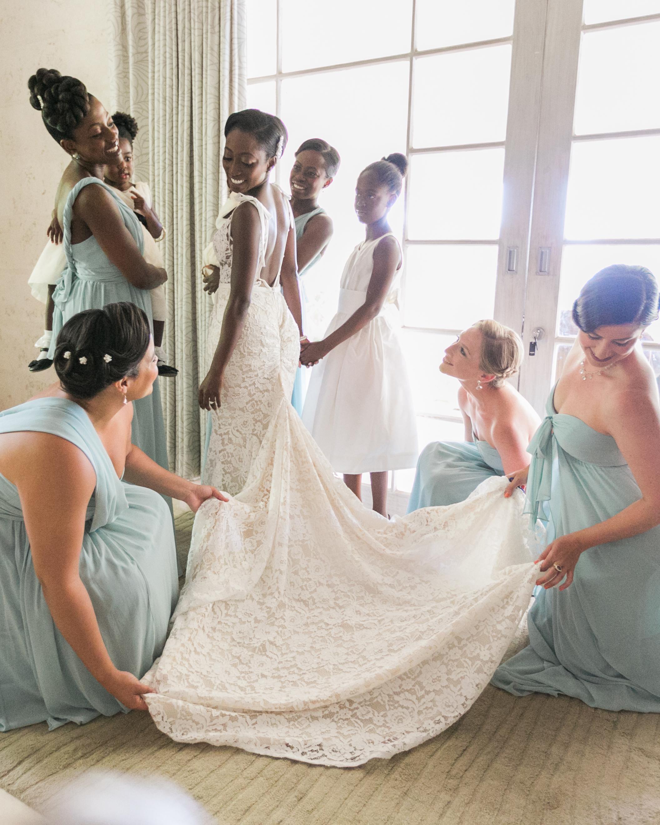 akua-folu-wedding-barbados-009-s112444.jpg
