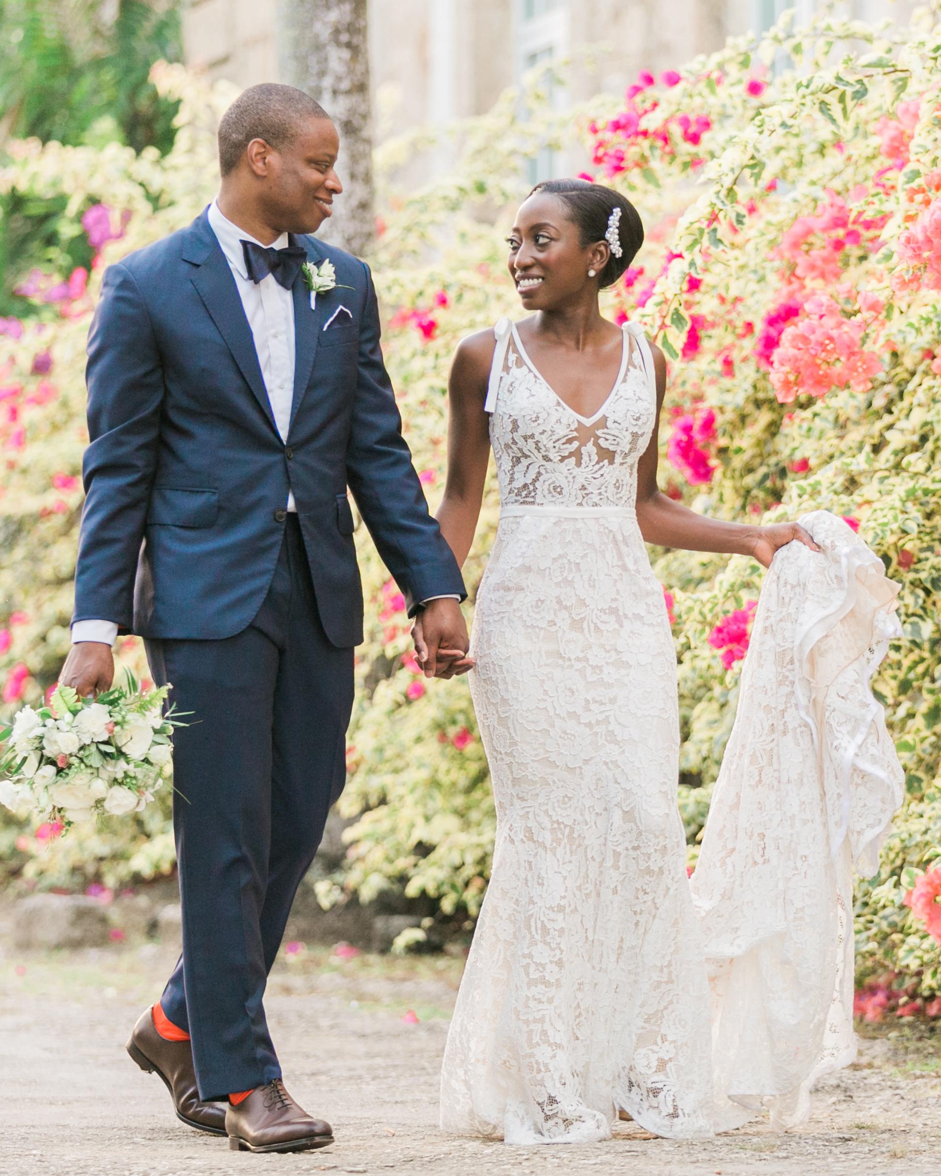 akua-folu-wedding-barbados-035-s112444.jpg