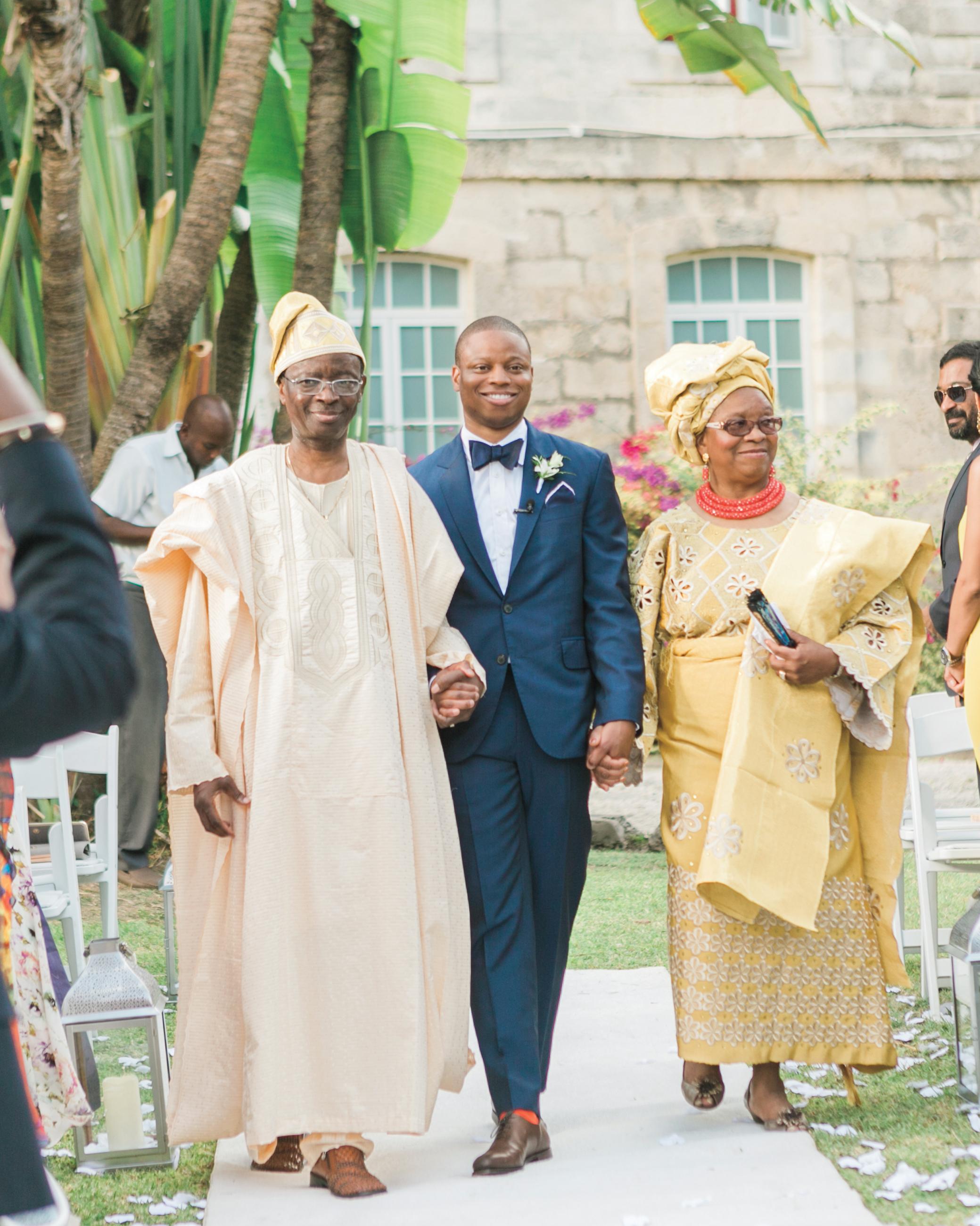 akua-folu-wedding-barbados-021-s112444.jpg