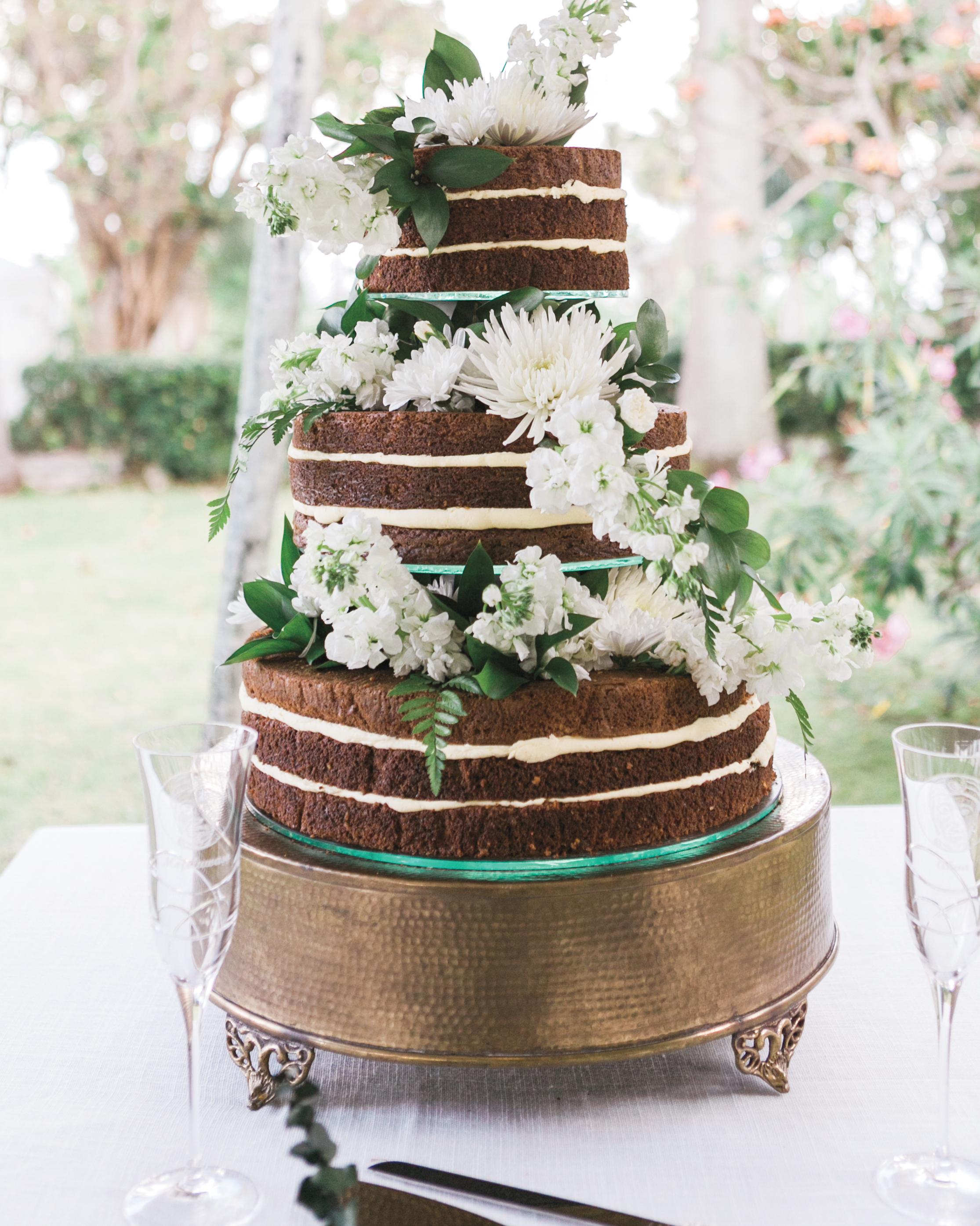 akua-folu-wedding-barbados-048-s112444.jpg