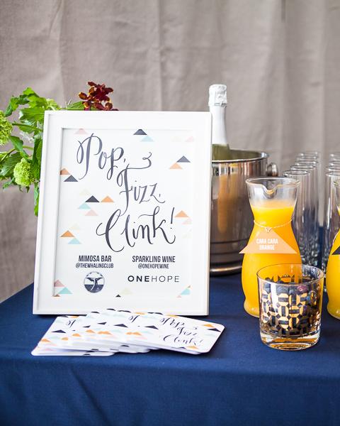 mimosa-bar-brunch-0116.jpg