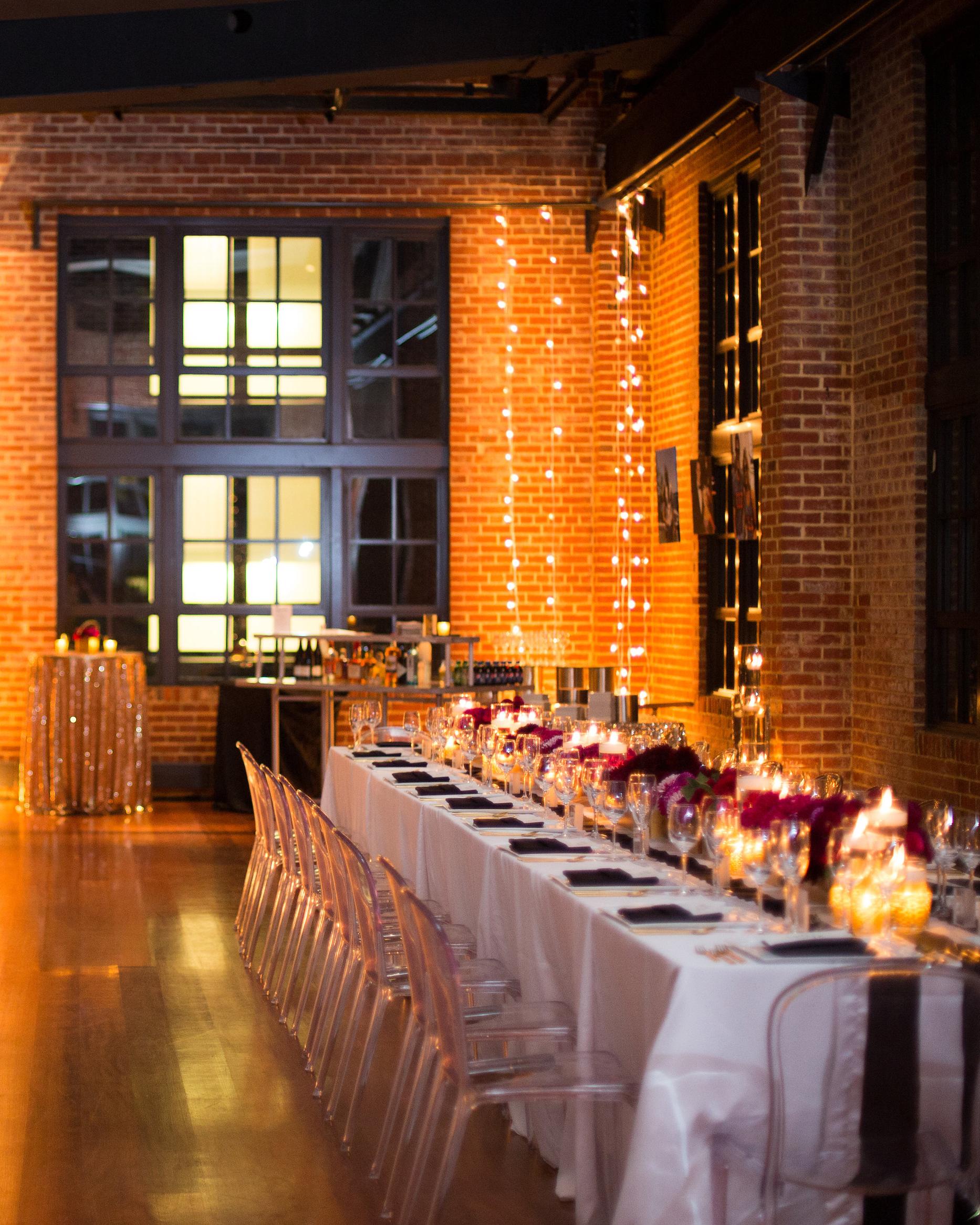 traditional-engagement-dinner-0116.jpg