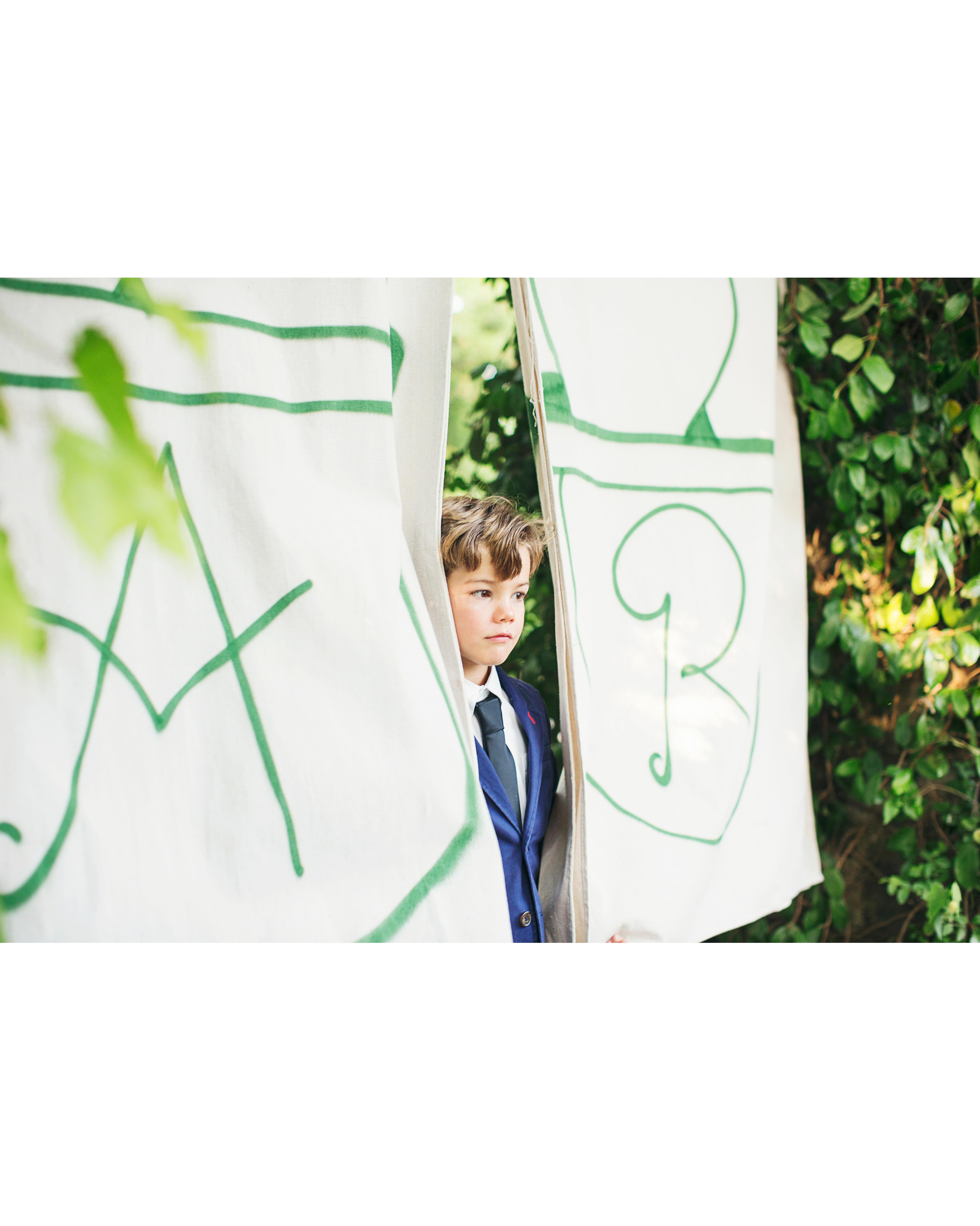 rosie-ambi-wedding-banner-5851-s112501-0116.jpg