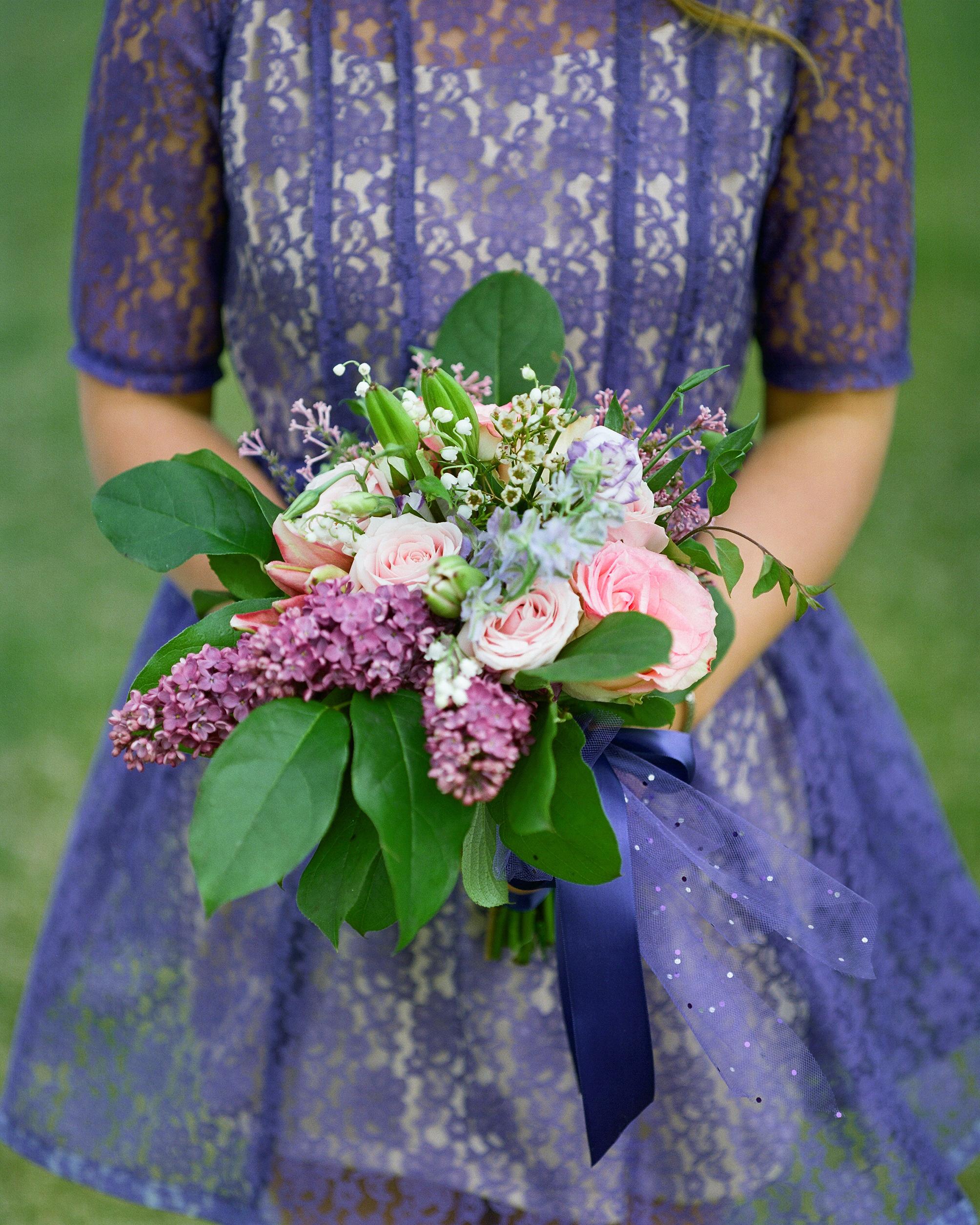 libby-allen-wedding-bouquet-061-s112487-0116.jpg