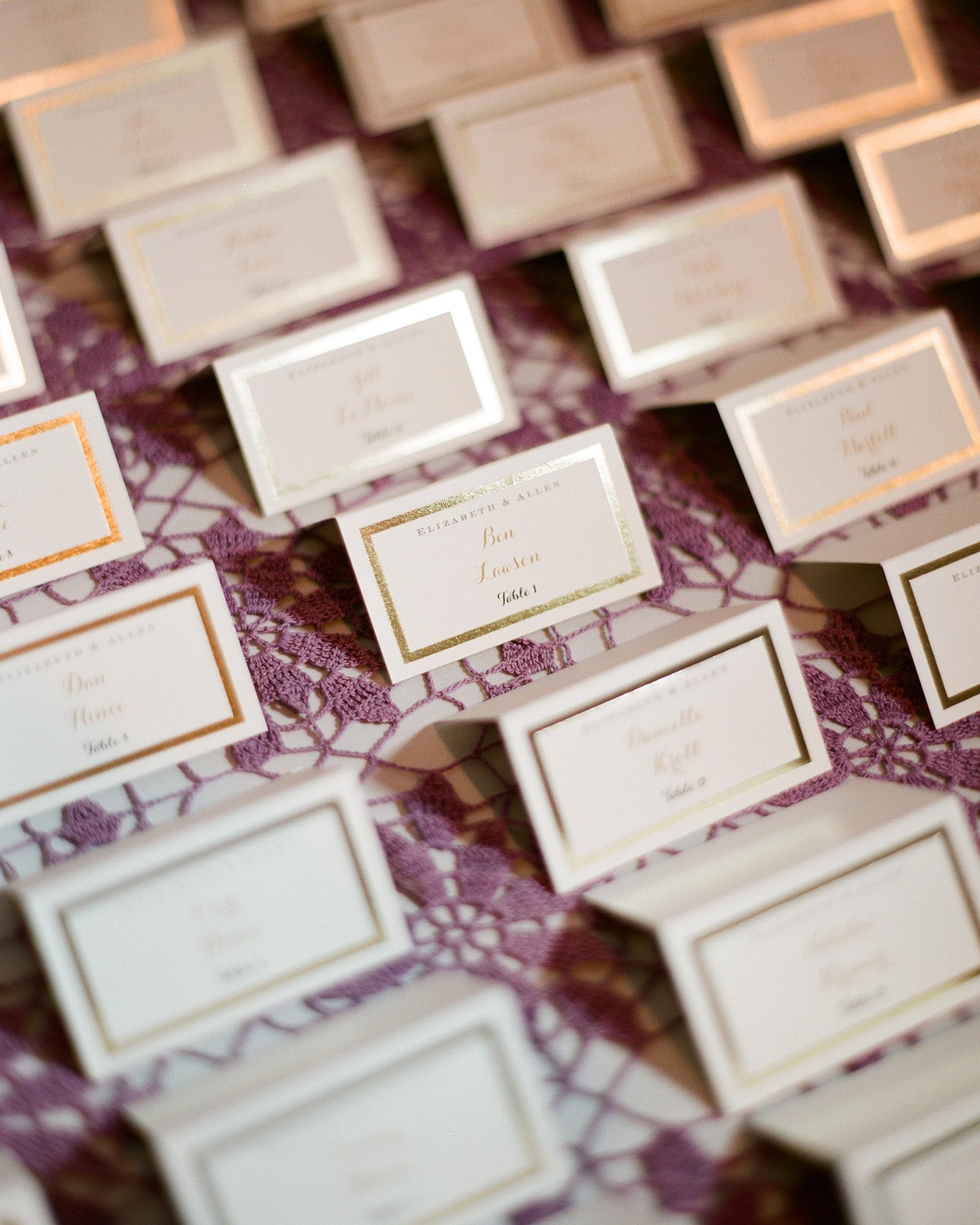 libby-allen-wedding-escortcard-083-s112487-0116.jpg