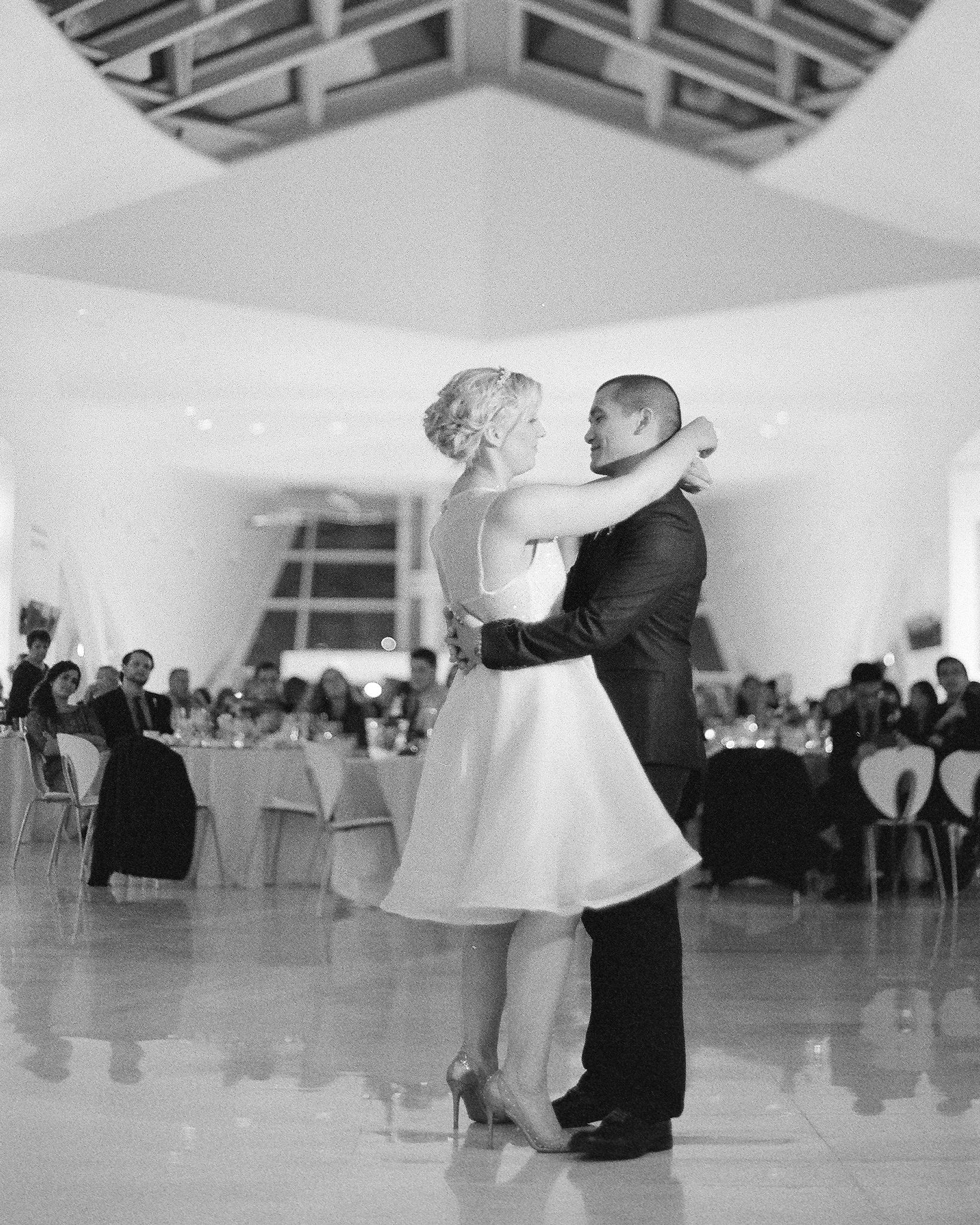 libby-allen-wedding-dad-098-s112487-0116.jpg