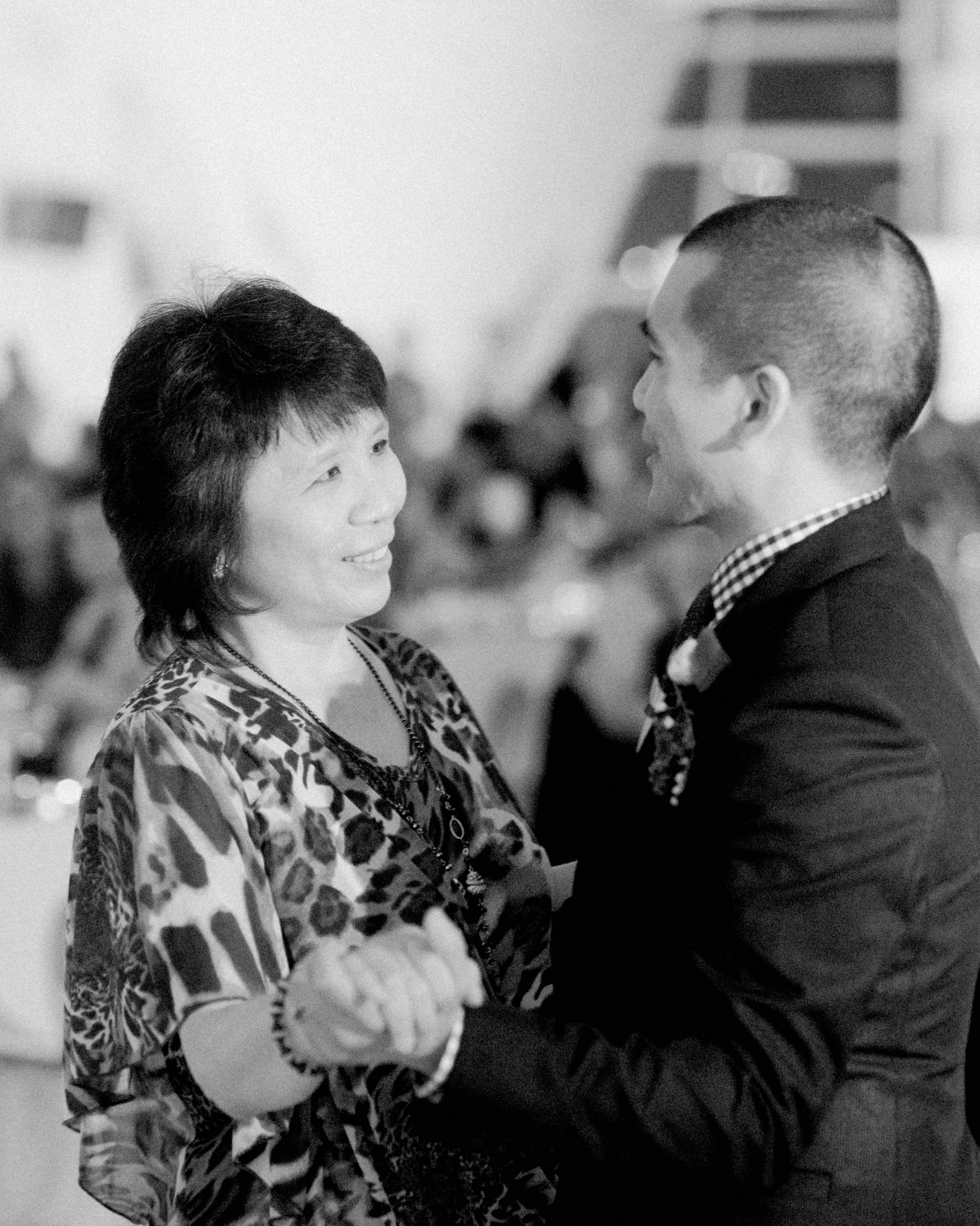 libby-allen-wedding-mom-101-s112487-0116.jpg