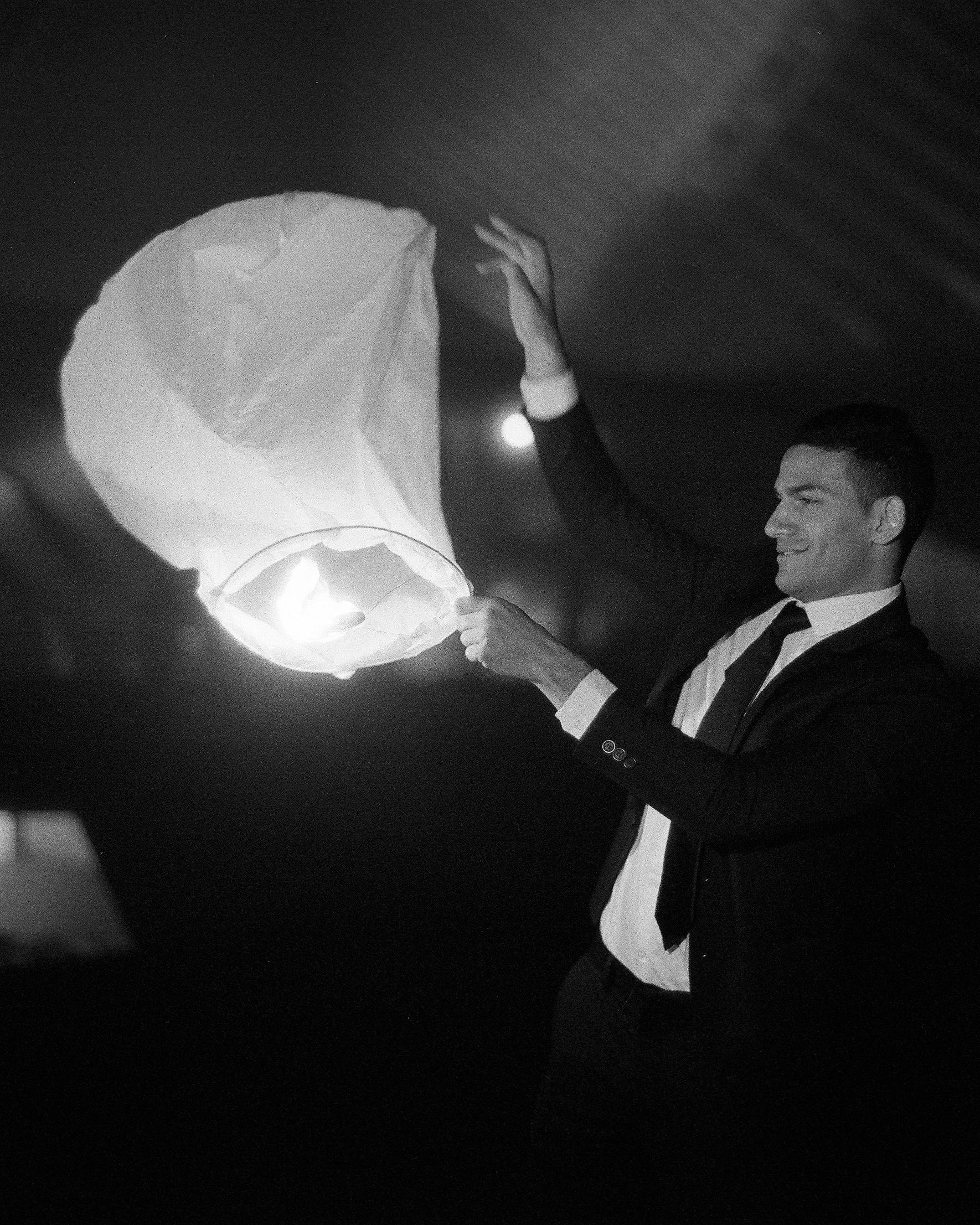 libby-allen-wedding-lanterns-108-s112487-0116.jpg