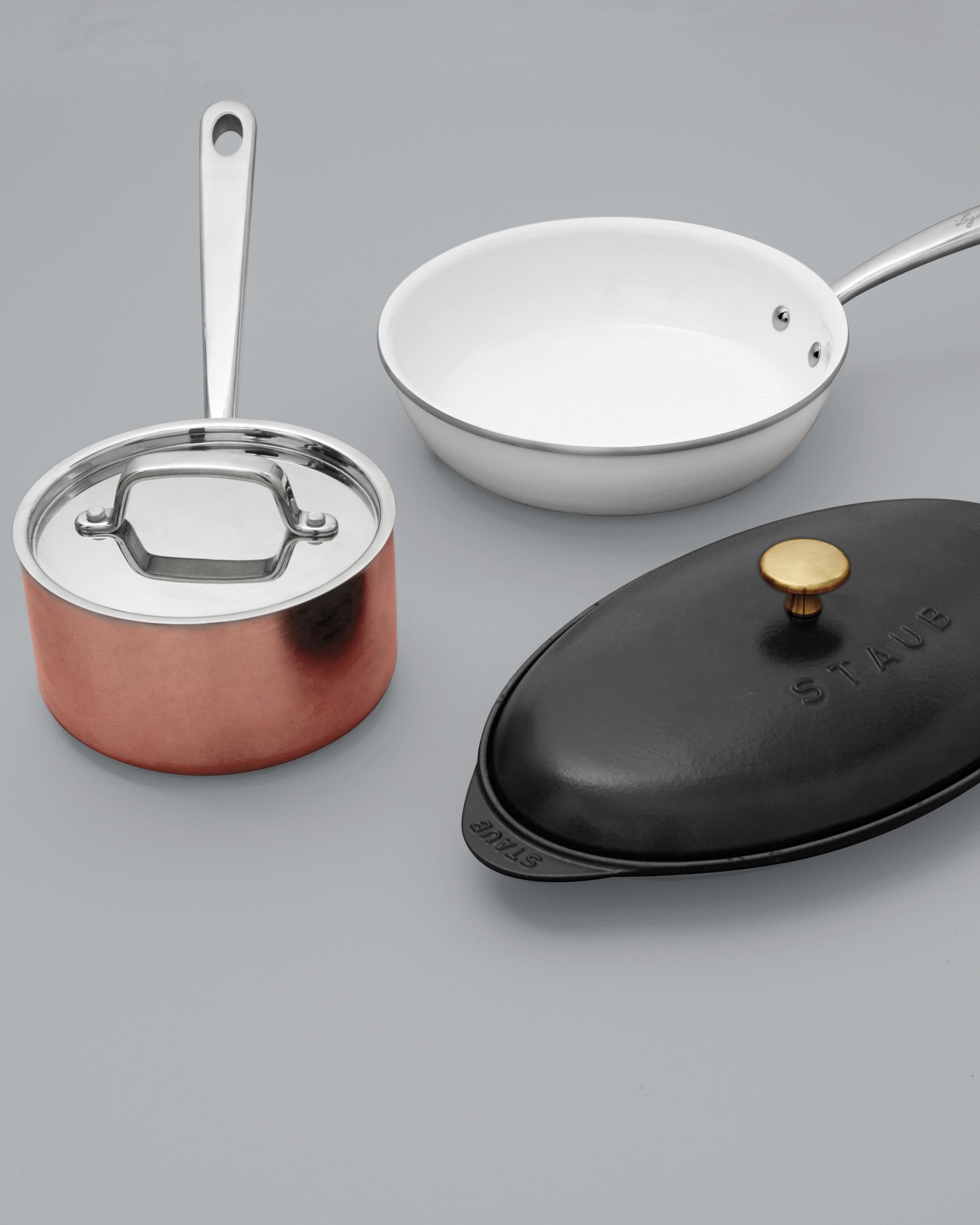pots-and-pans-113-d112473.jpg