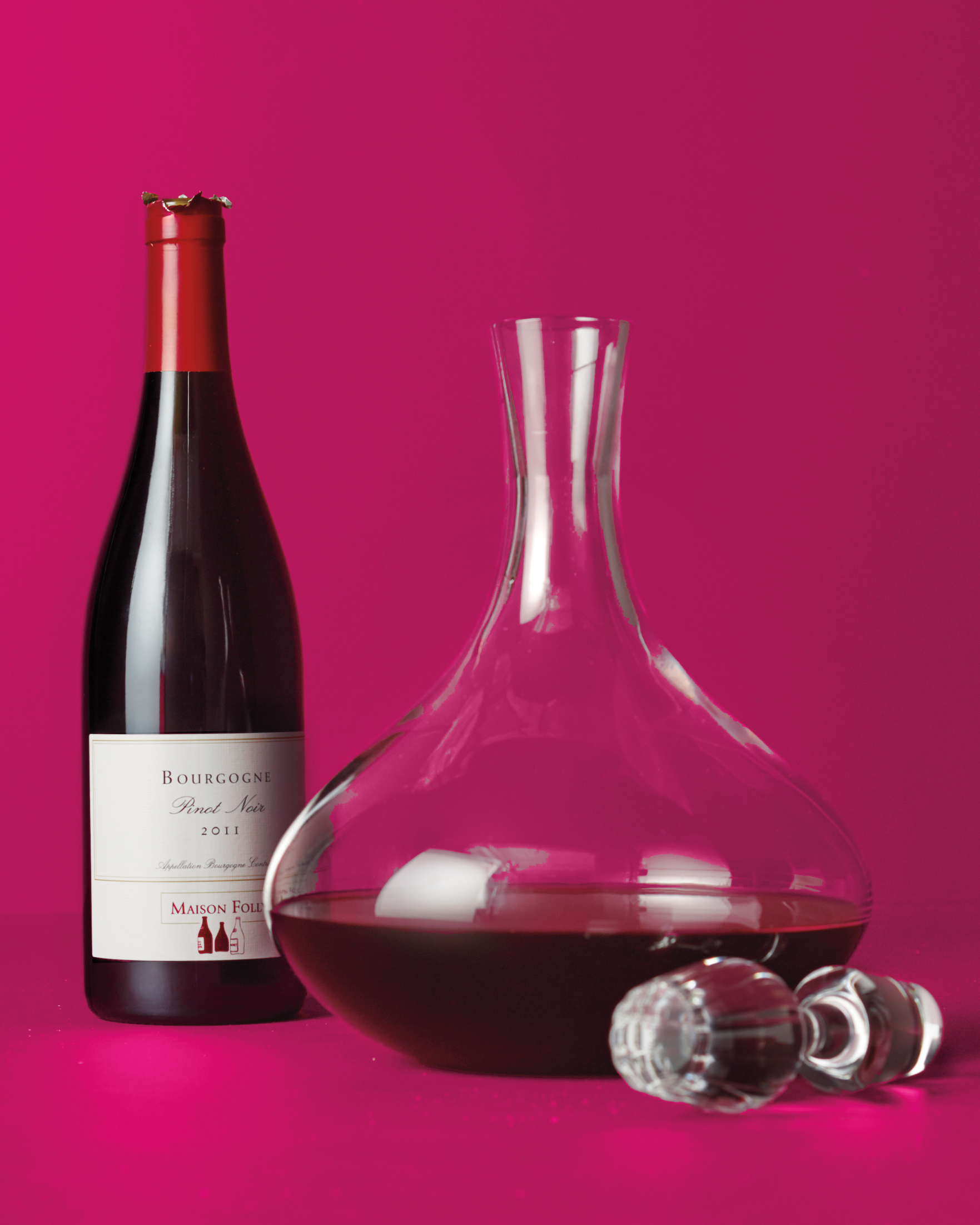 wines-with-decanter-220-exp4-d112473.jpg