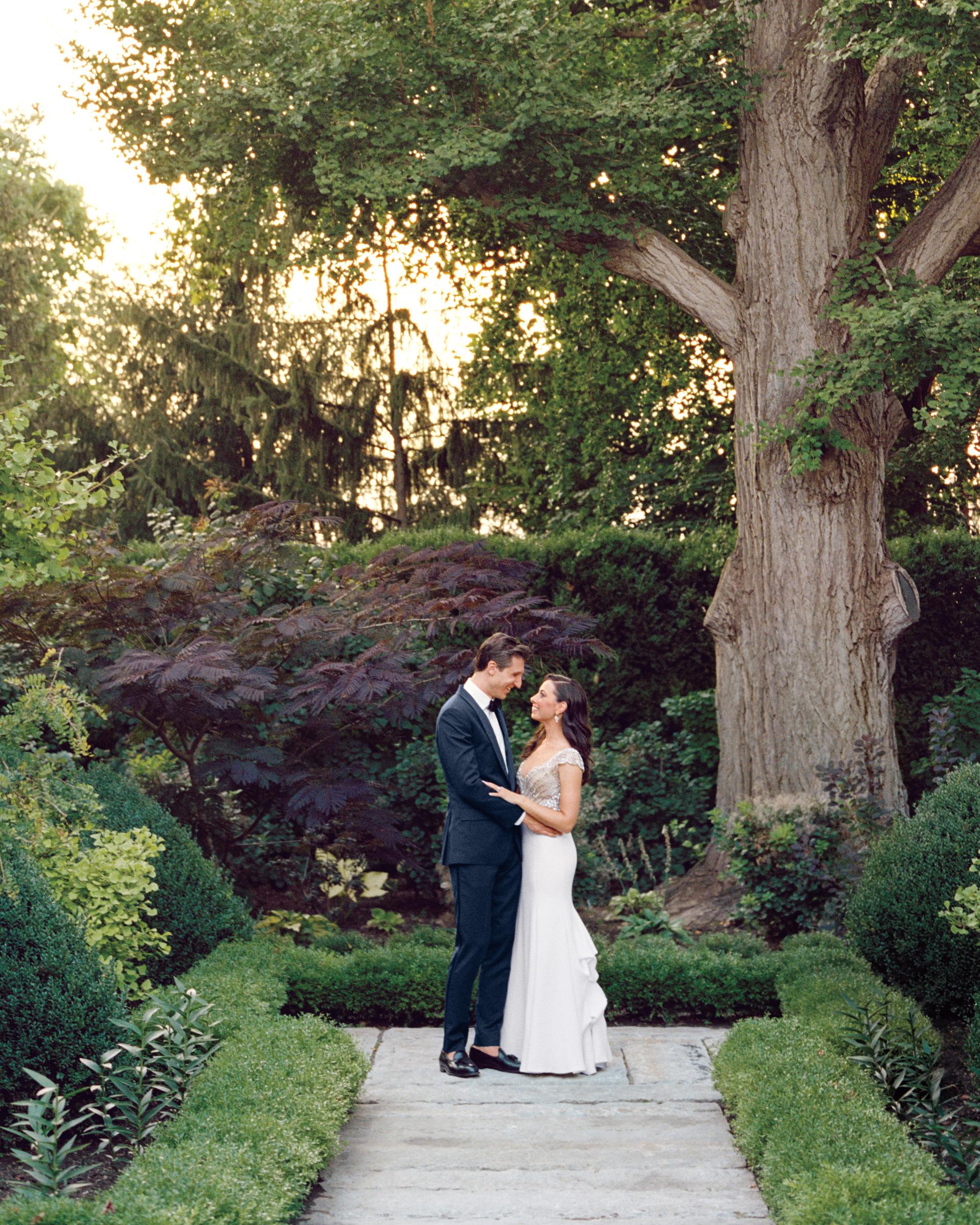kristina-barrett-wedding-martha-farm-c20211-13b-59-d112650.jpg