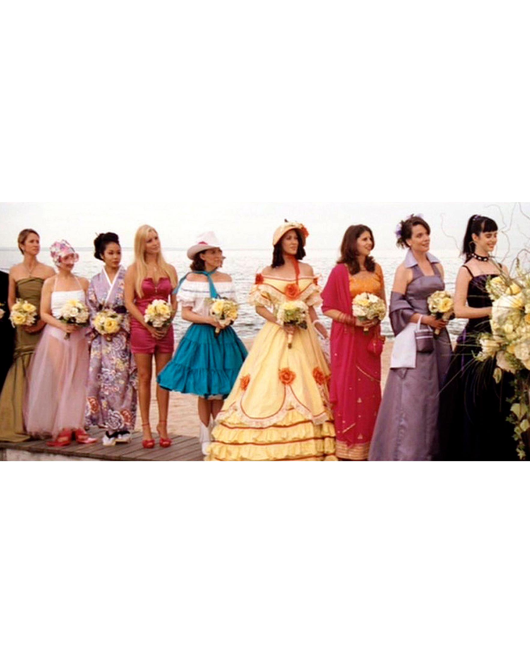 27-dresses-bridesmaids-1215.jpg