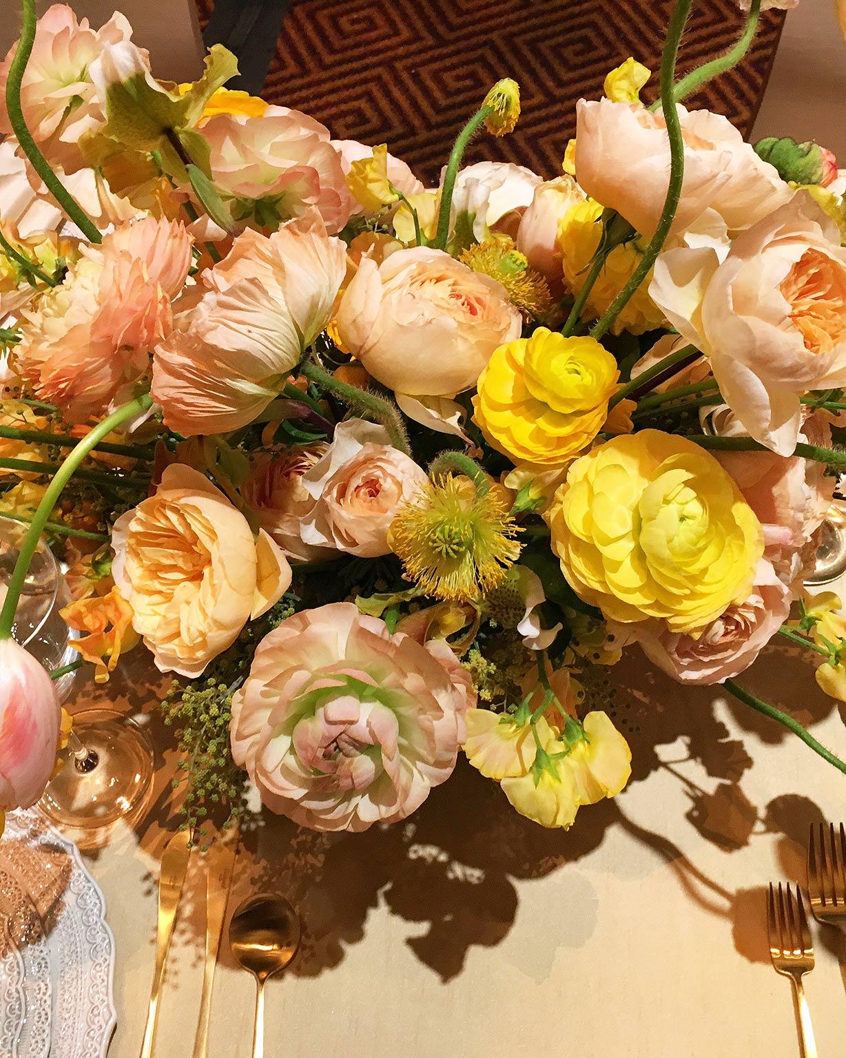 martha-wedding-party-flowers-0016.jpg