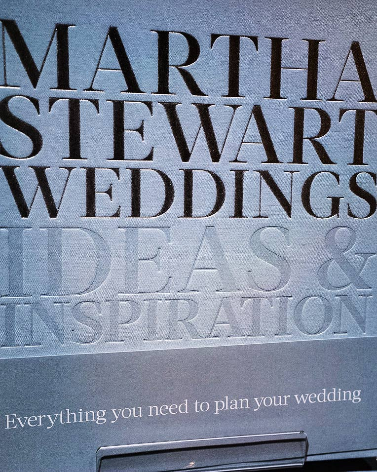 martha-stewart-wedding-party-book-0116.jpg