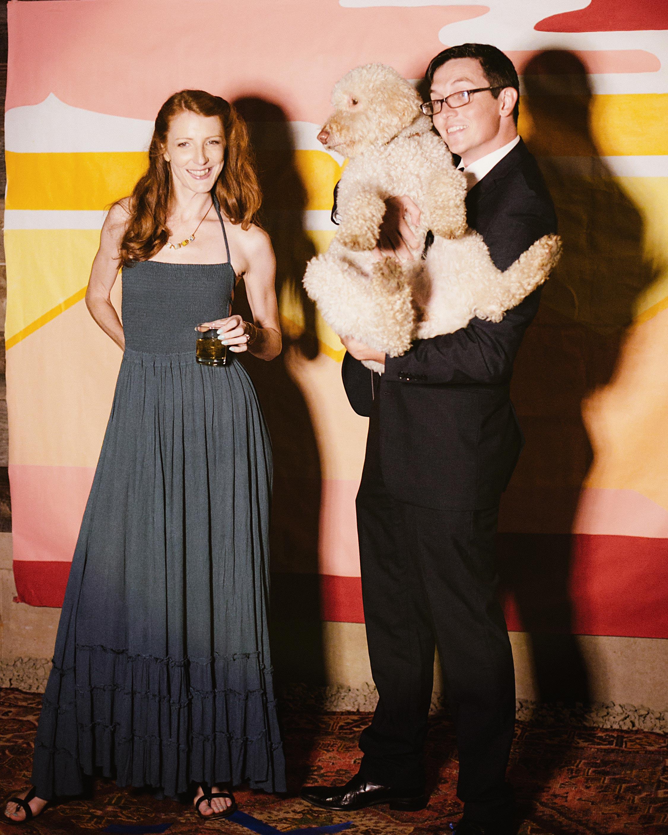 cat-vince-wedding-photobooth-050-s112646-0216.jpg