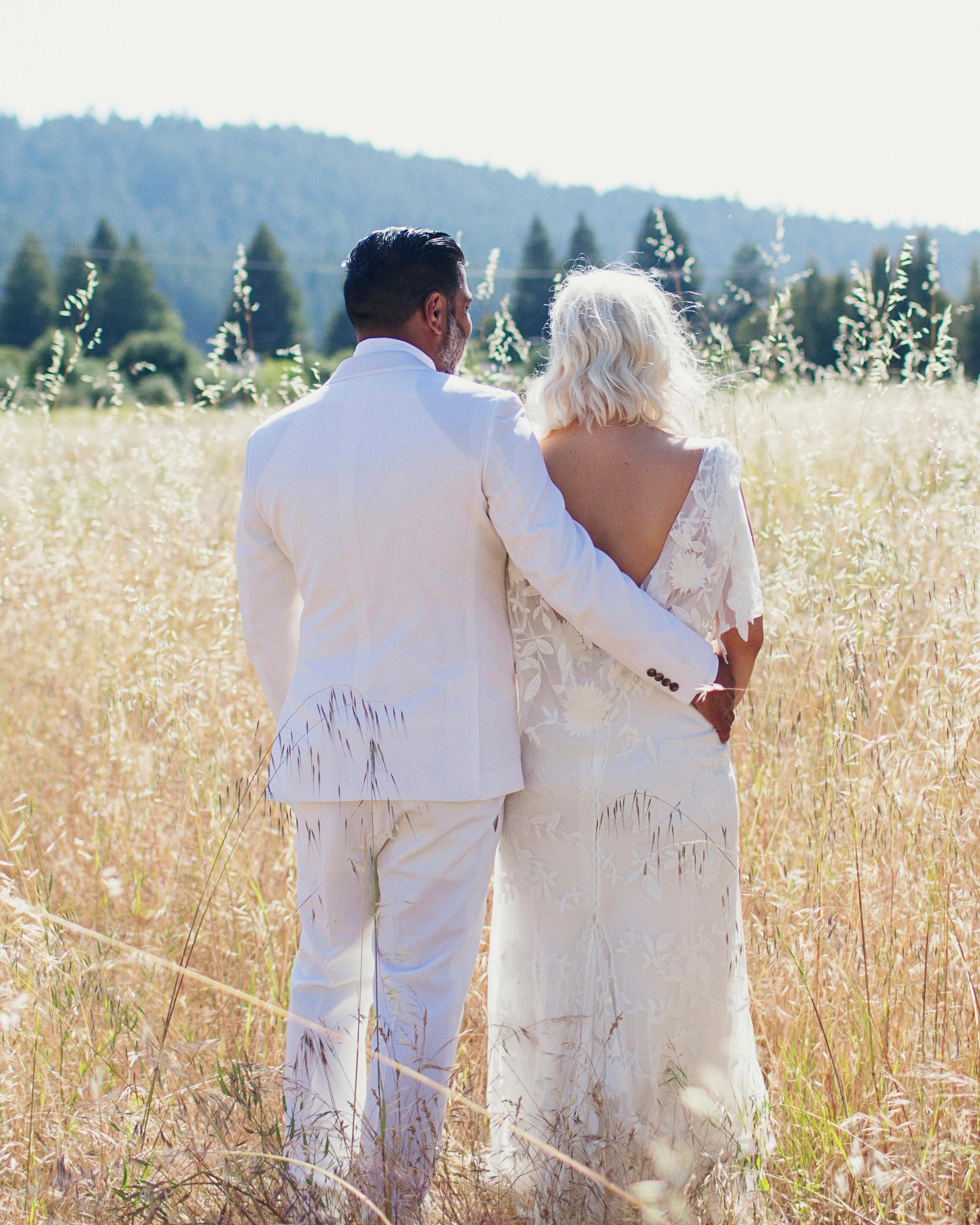rosie-ambi-wedding-couple-5263-s112501-0116.jpg