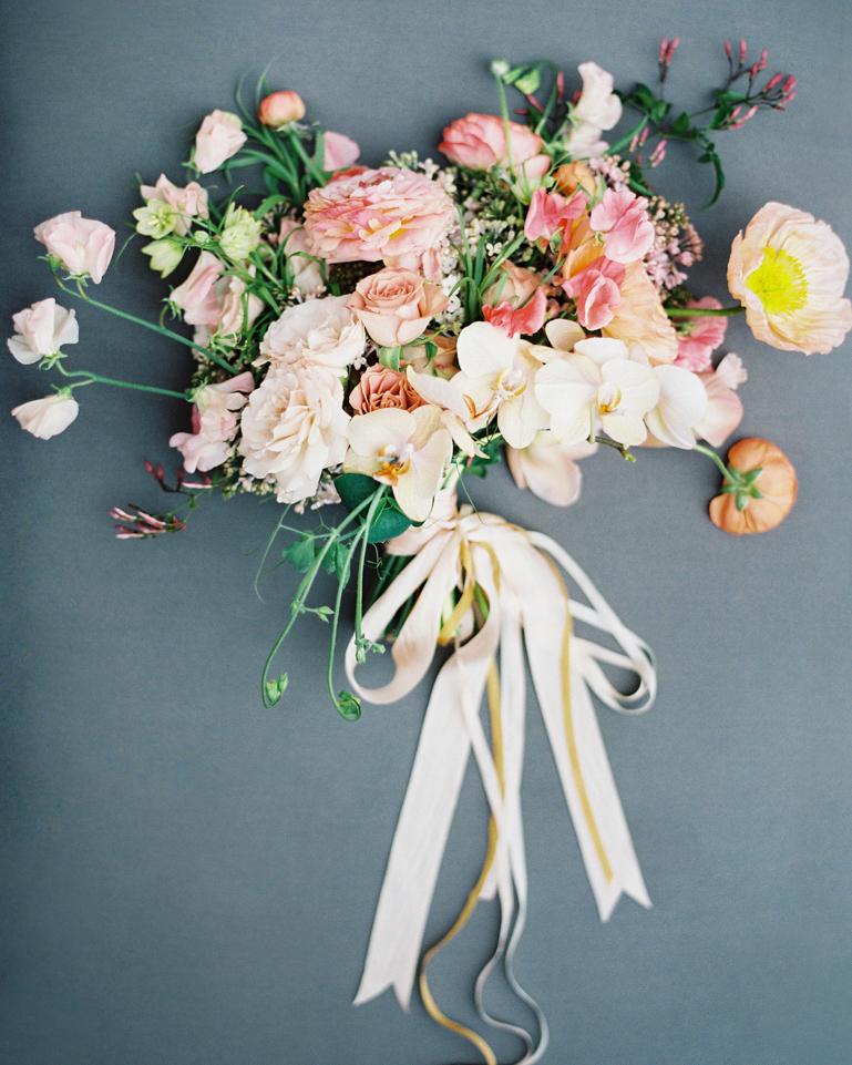 top-wedding-florists-nicolette-camille-0215.jpg