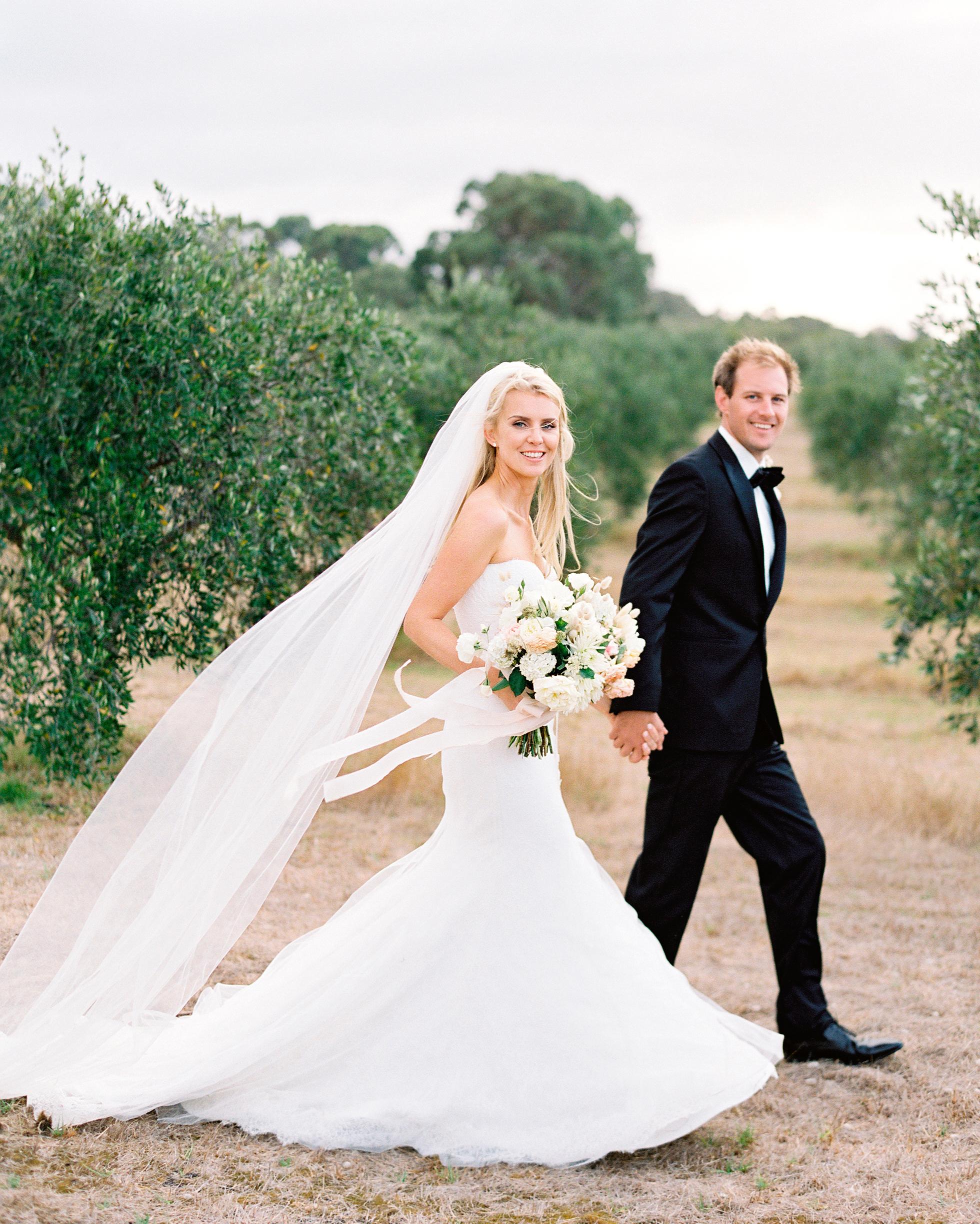 jemma-michael-wedding-couple-002577014-s112110-0815.jpg