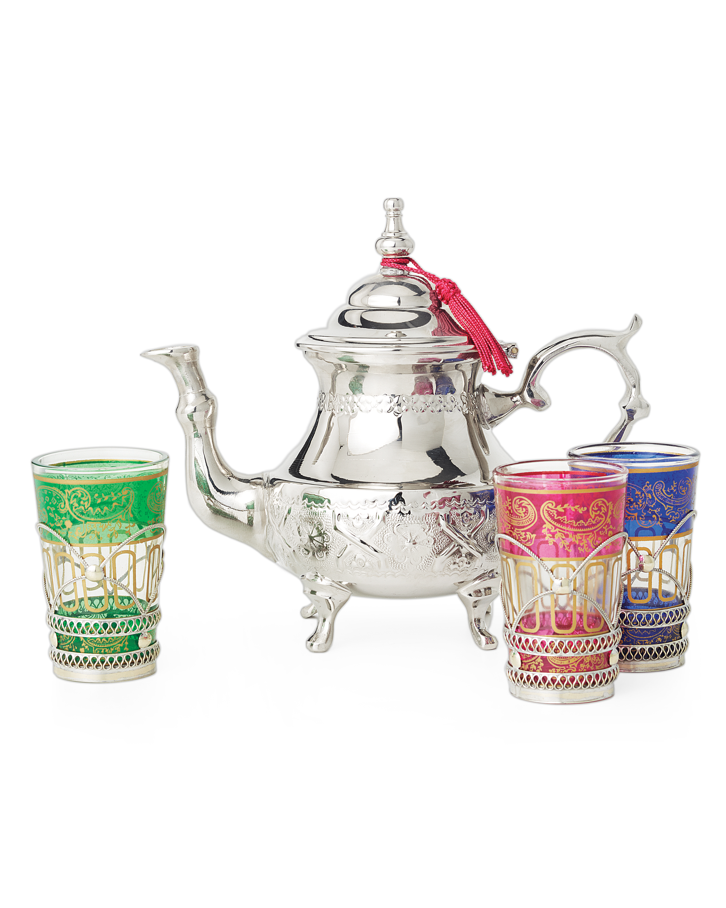 teapot-with-glasses-249-d112474.jpg