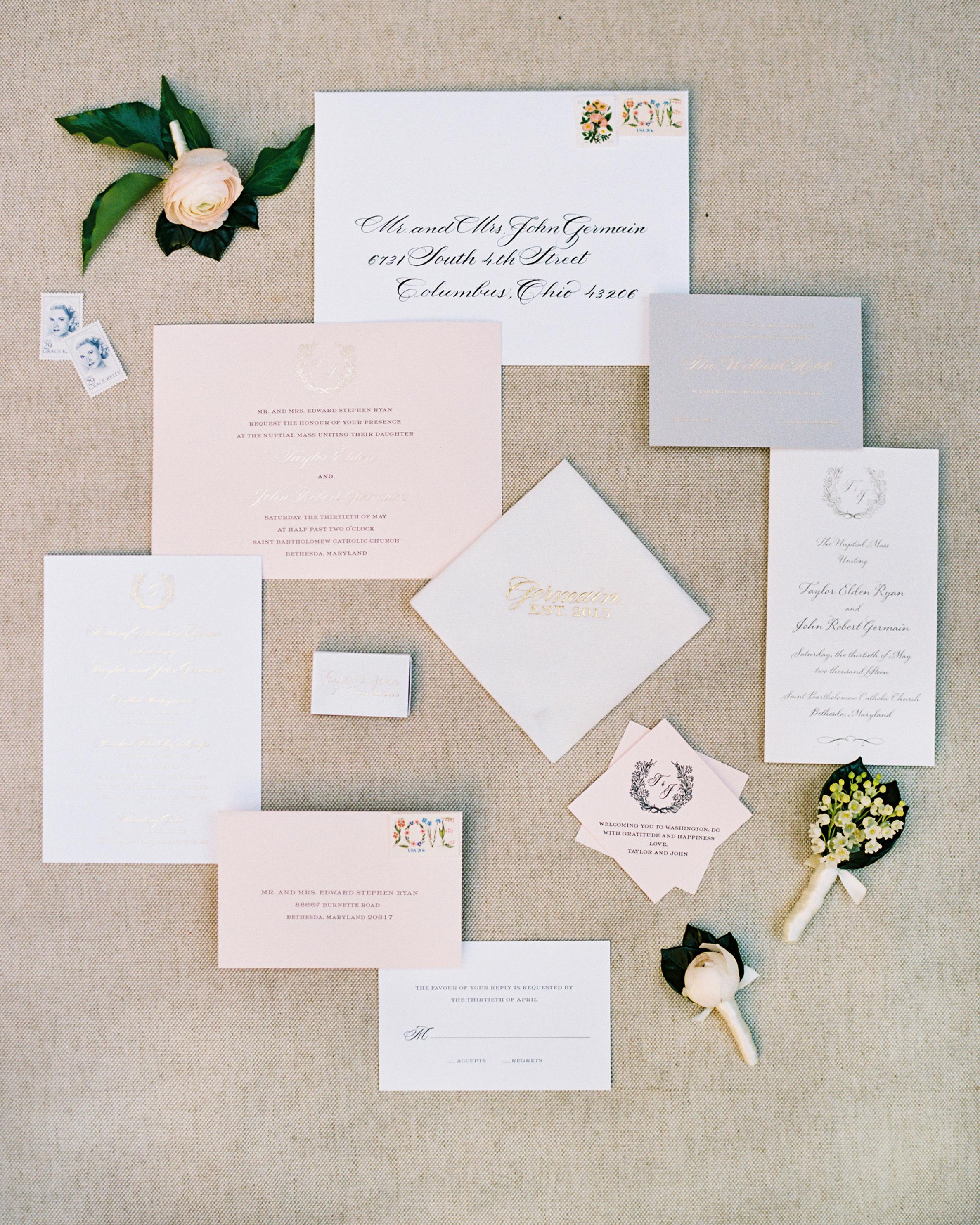 taylor-john-wedding-stationery-441-s112507-0116.jpg