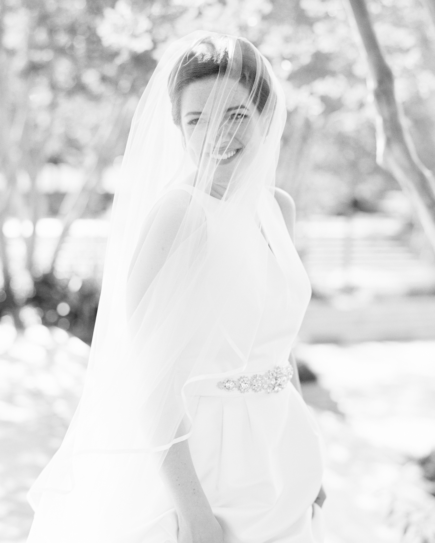 taylor-john-wedding-bride-324-s112507-0116.jpg