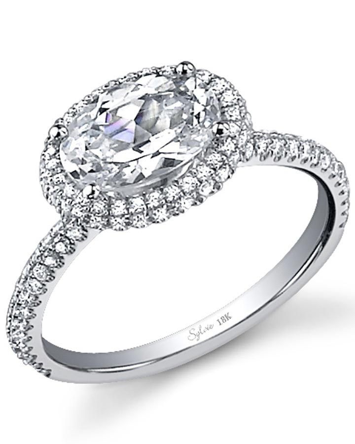 east-west-engagement-ring-sylvie-collection-0116.jpg