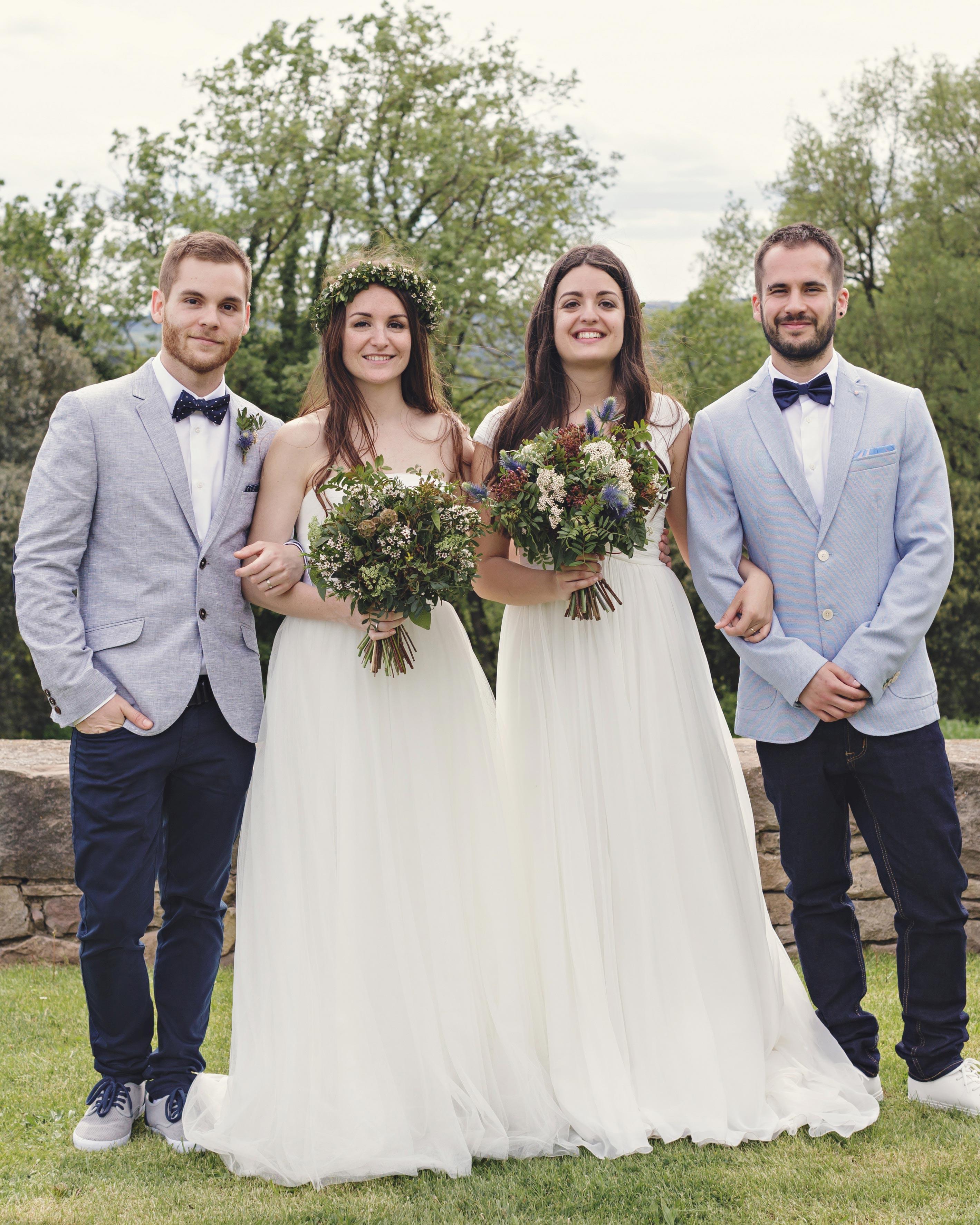 anna-ania-wedding-group-0577-s112510-0216.jpg