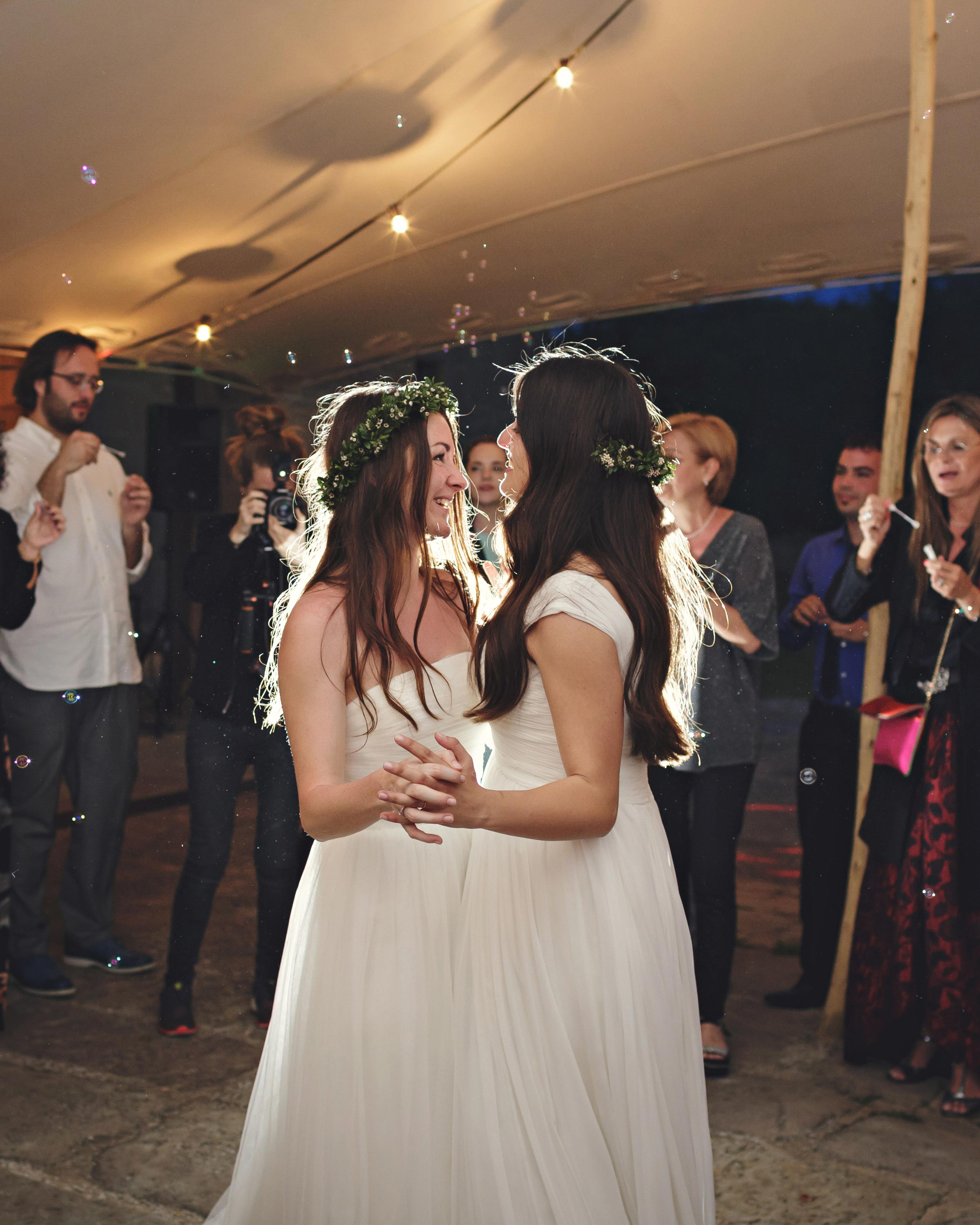 anna-ania-wedding-firstdance-107-s112510-0216.jpg