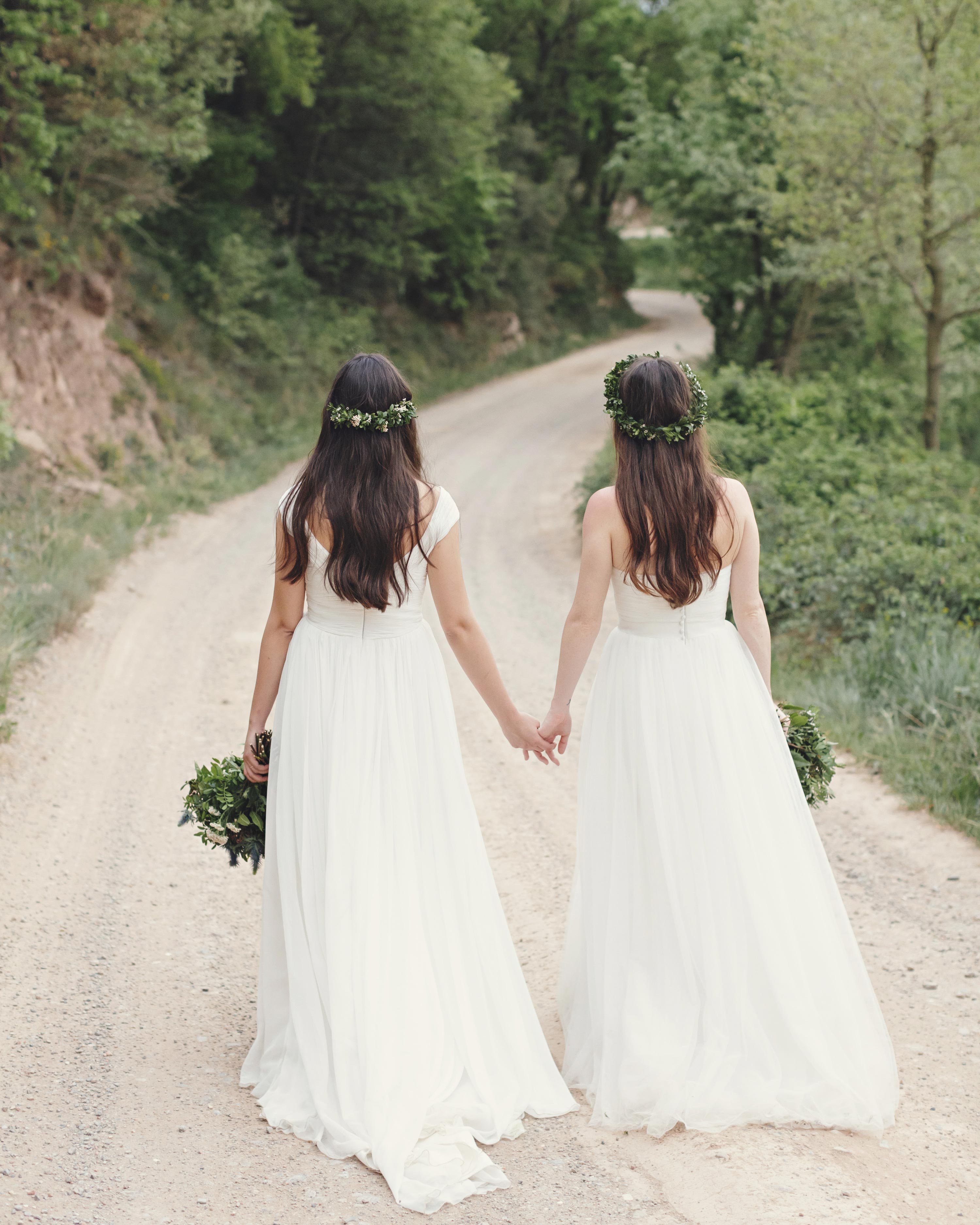 anna-ania-wedding-couple-104-s112510-0216.jpg