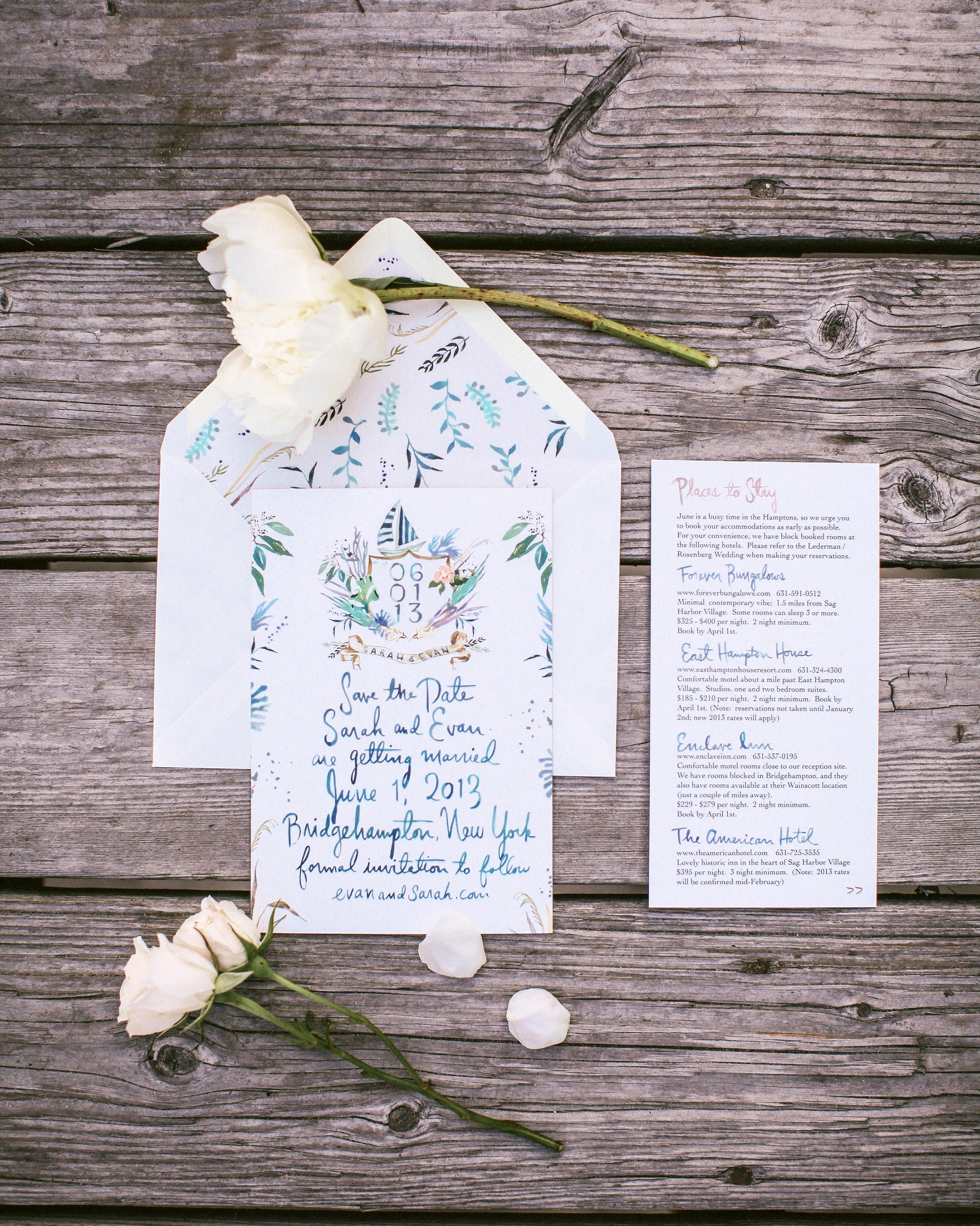 sarah-evan-wedding-invite-0514.jpg