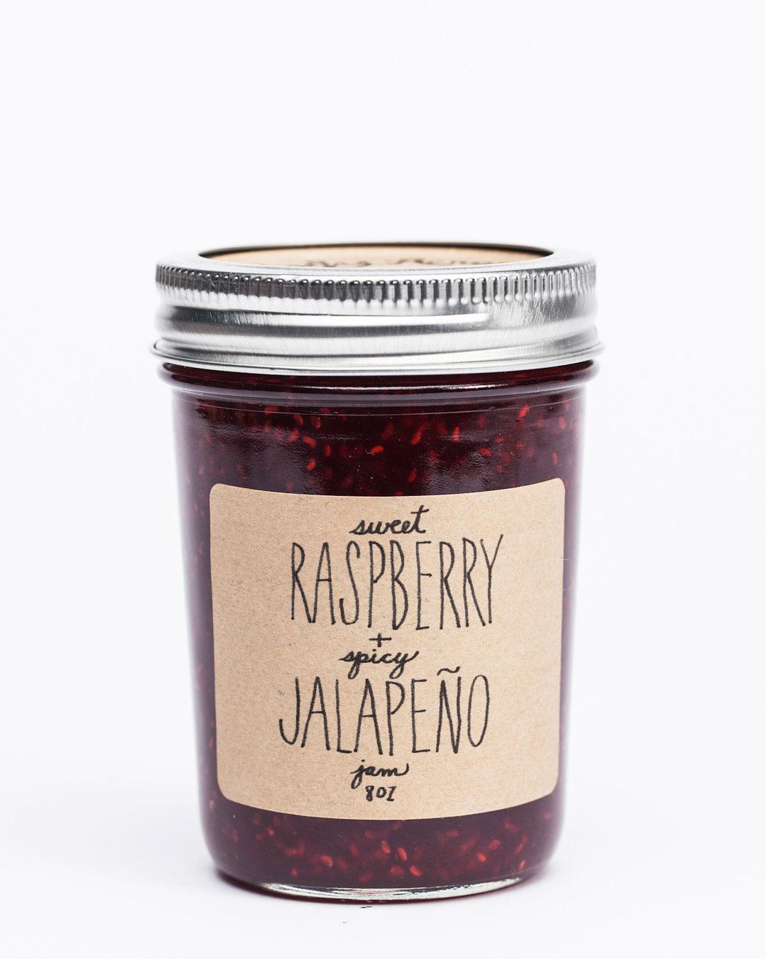 raspberry-jalapeno-jam-0216.jpg