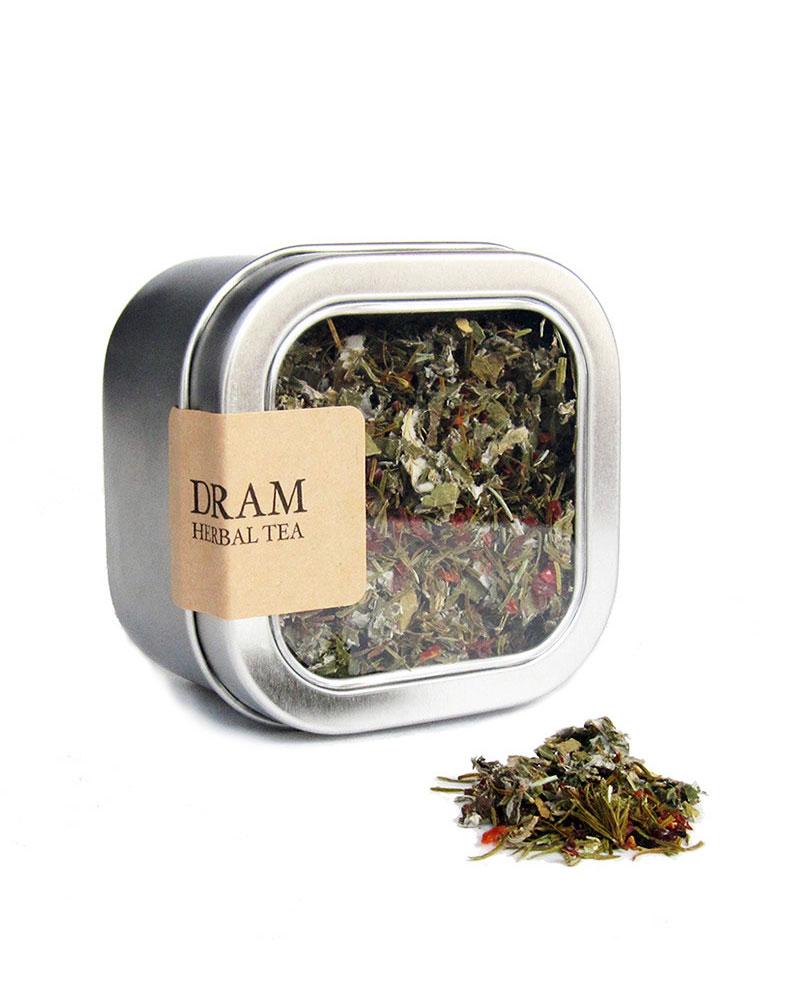 dram-woodland-tea-0216.jpg