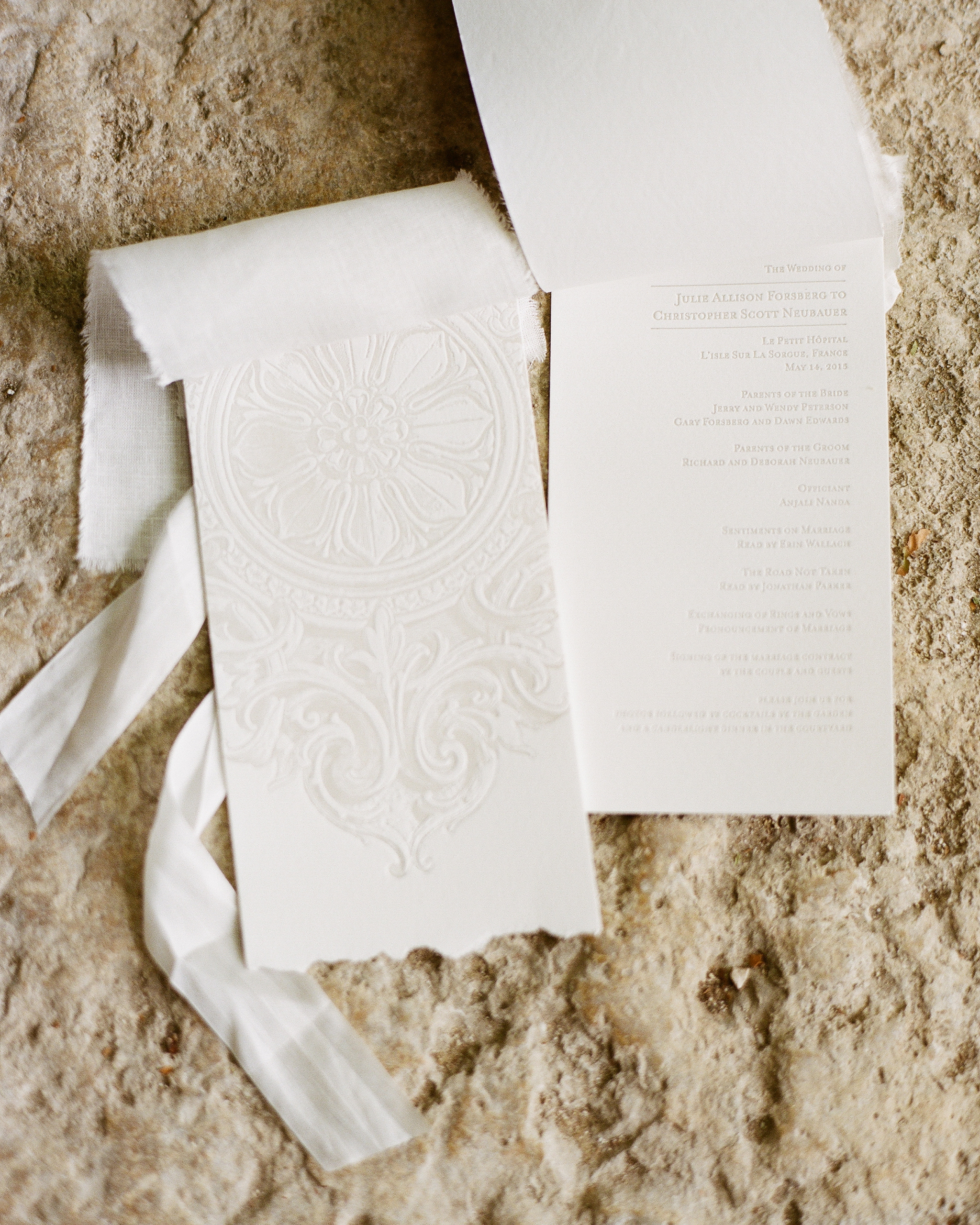 julie-chris-wedding-programs-1797-s12649-0216.jpg