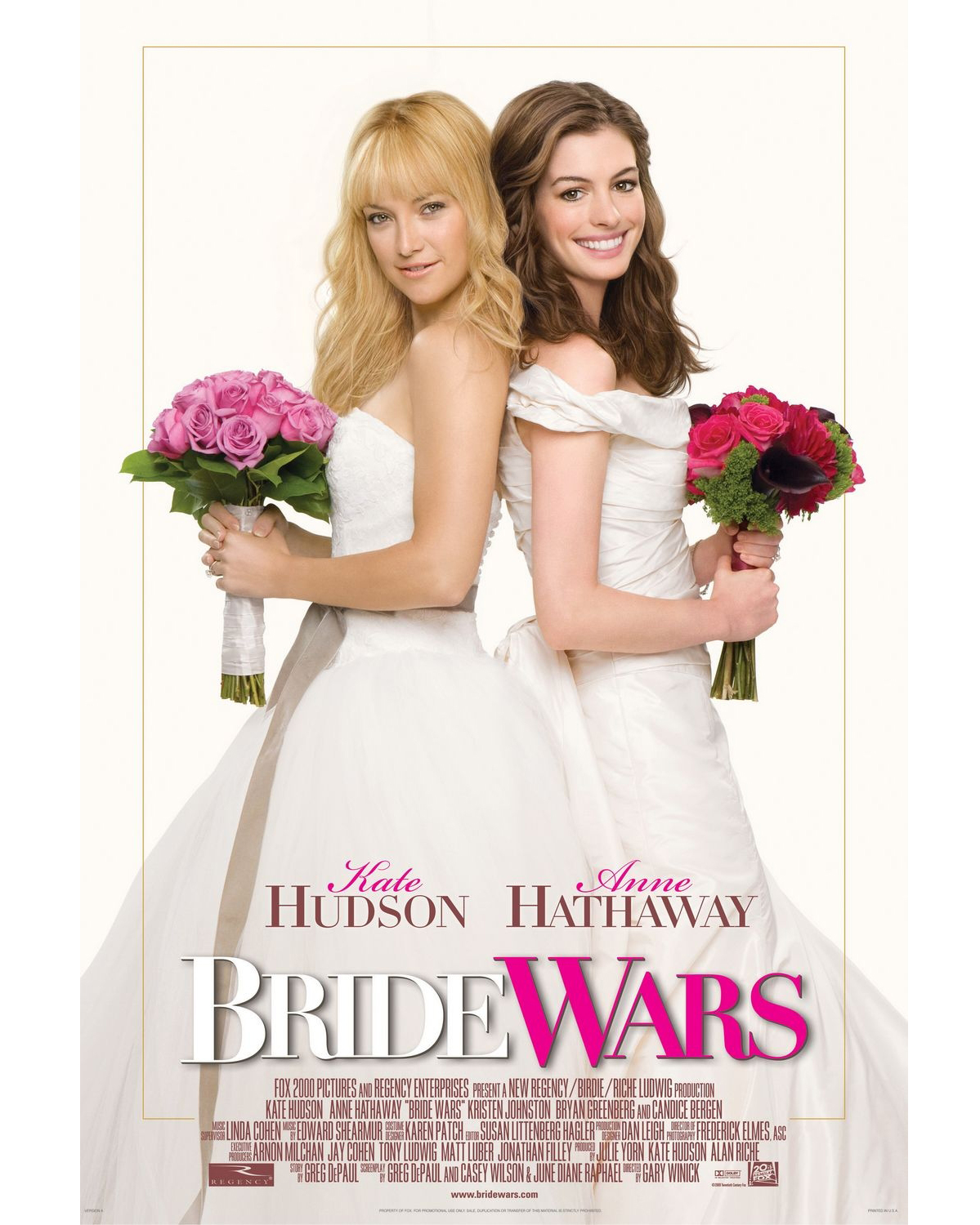 wedding-movies-bride-wars-1115.jpg