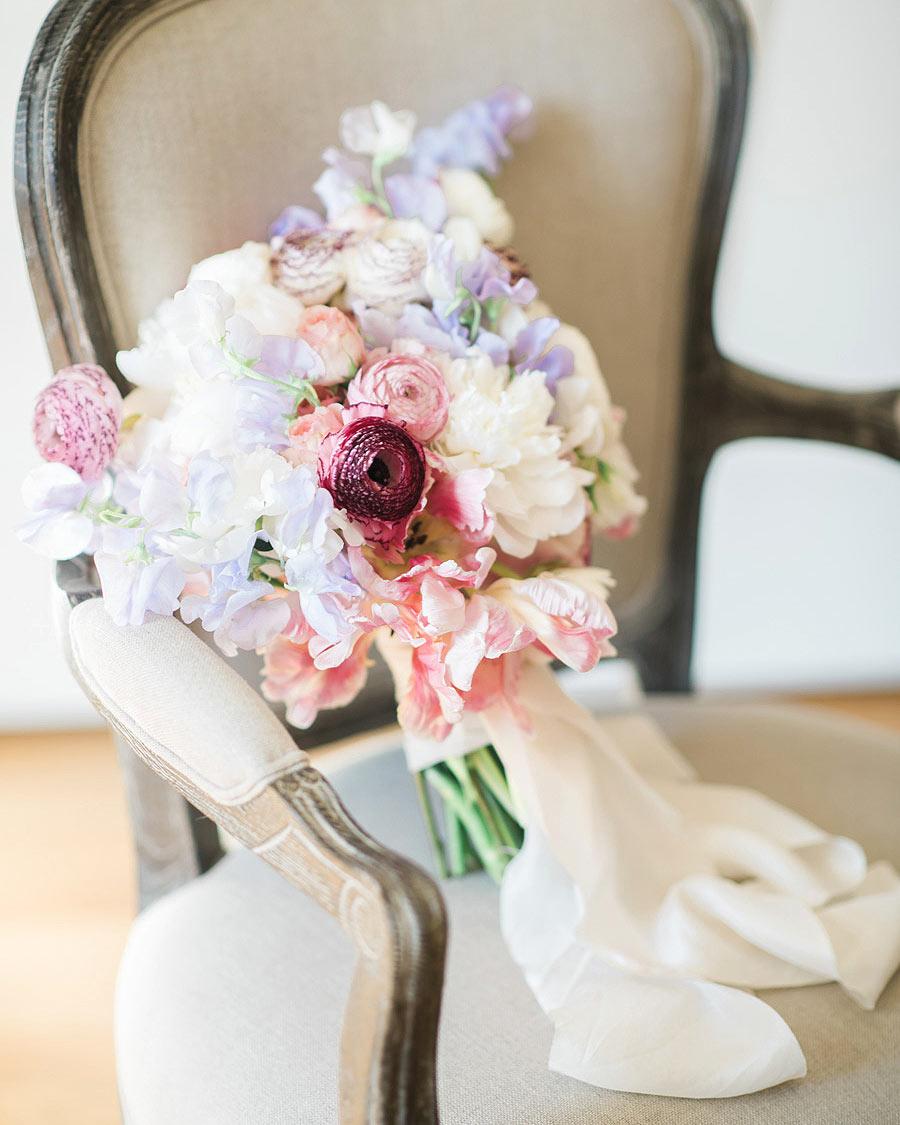 rose-quartz-wedding-bouquet-0216.jpg
