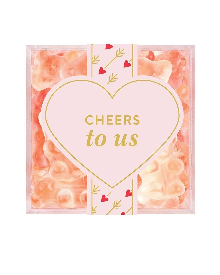 galentines-day-sugarfina-gummies-0216.jpg
