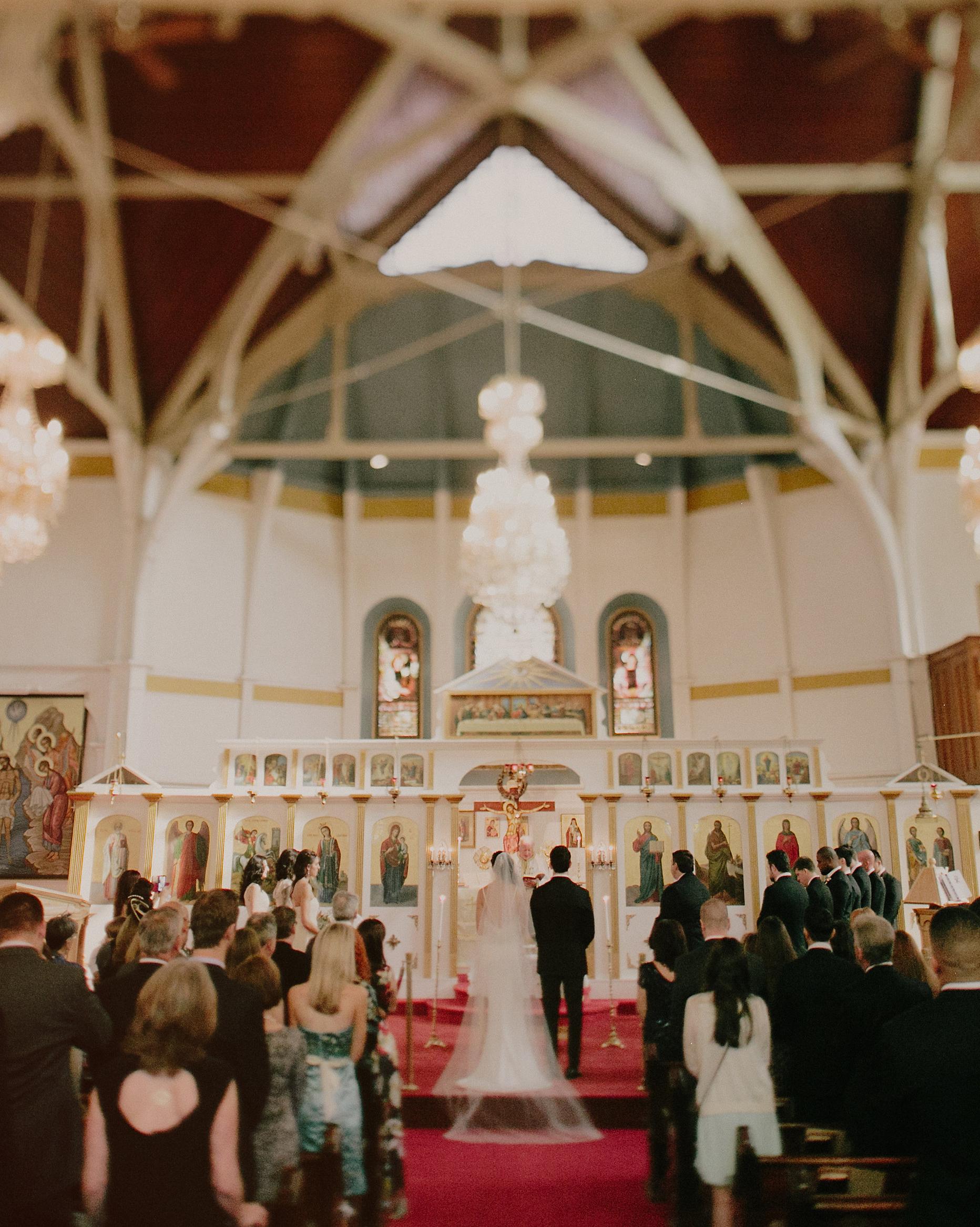 rosie-constantine-wedding-ceremony-132-s112177-1015.jpg