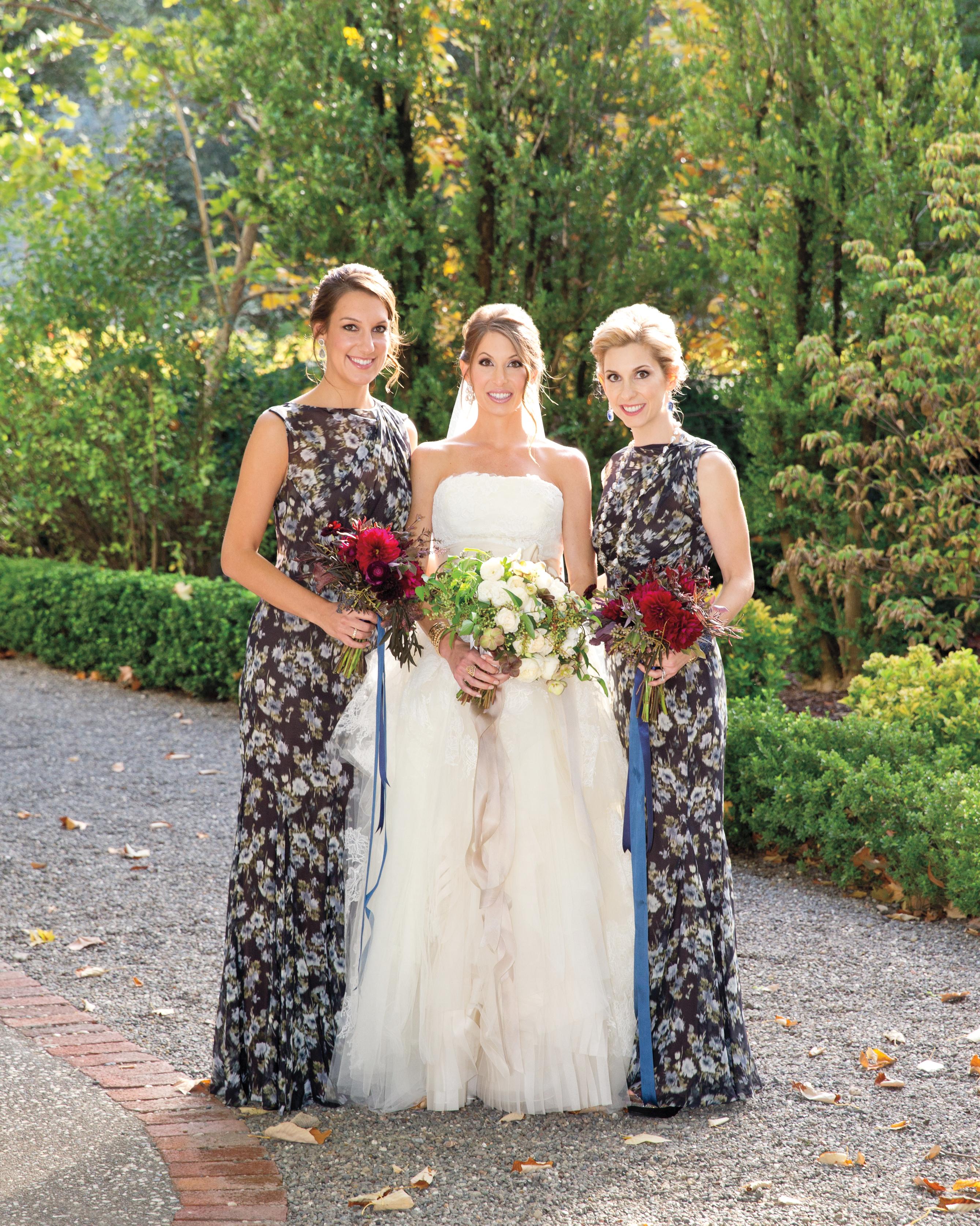 nicole-bradley-napa-california-wedding-0280-s112349.jpg