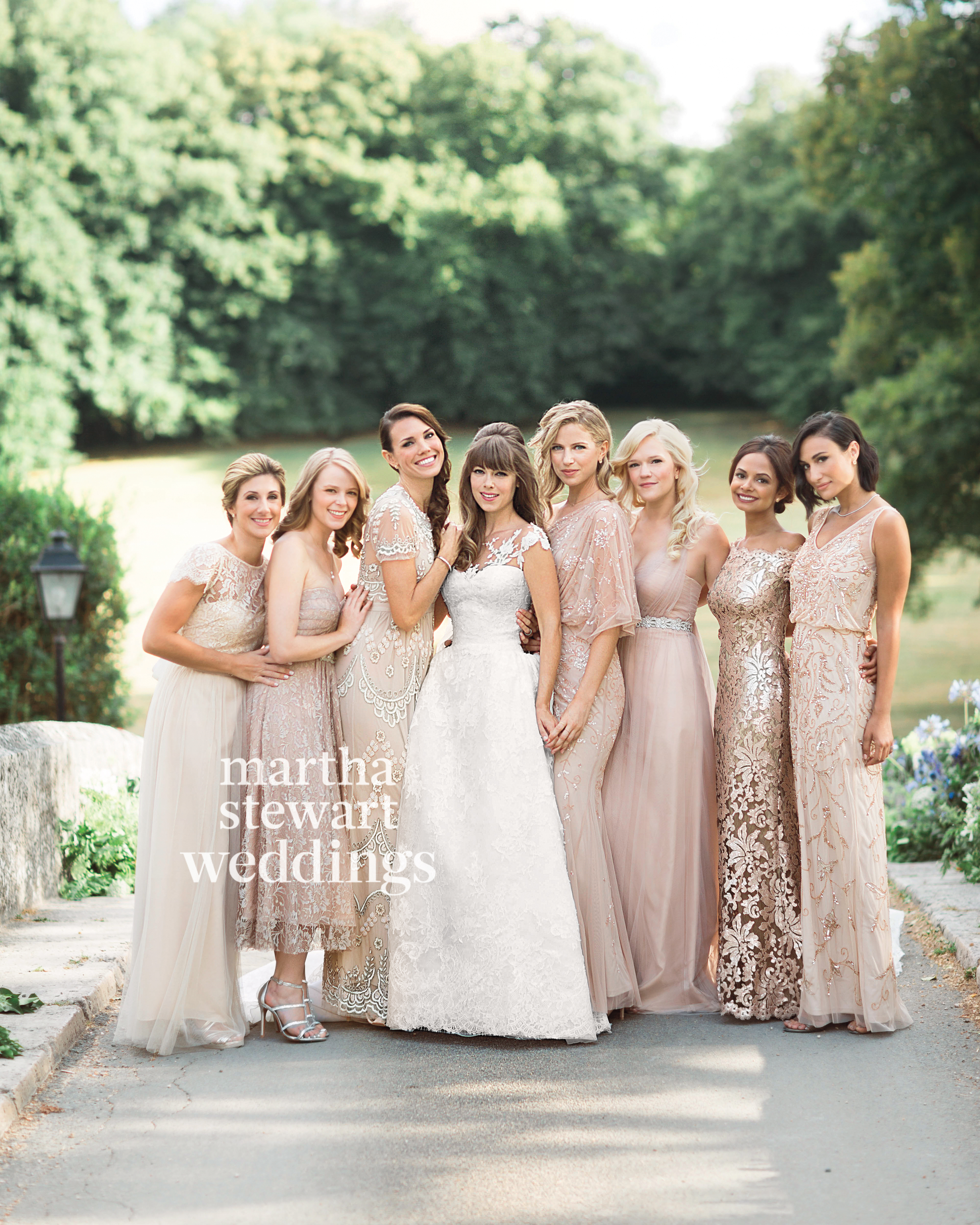 jenny-freddie-wedding-france-494-d112242-watermarked-1215.jpg