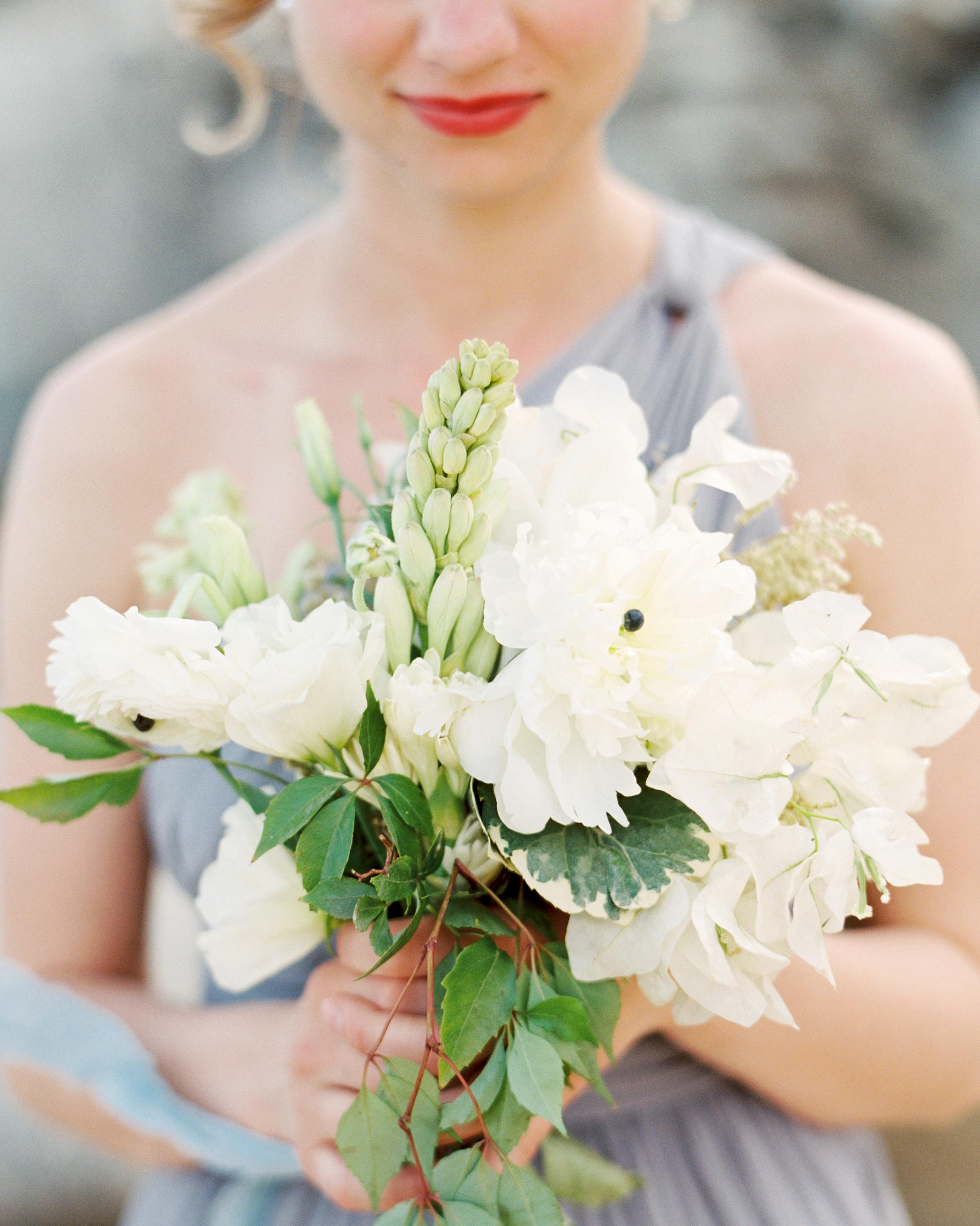 megan-jeremy-wedding-bouquet-30-s112680-0216.jpg