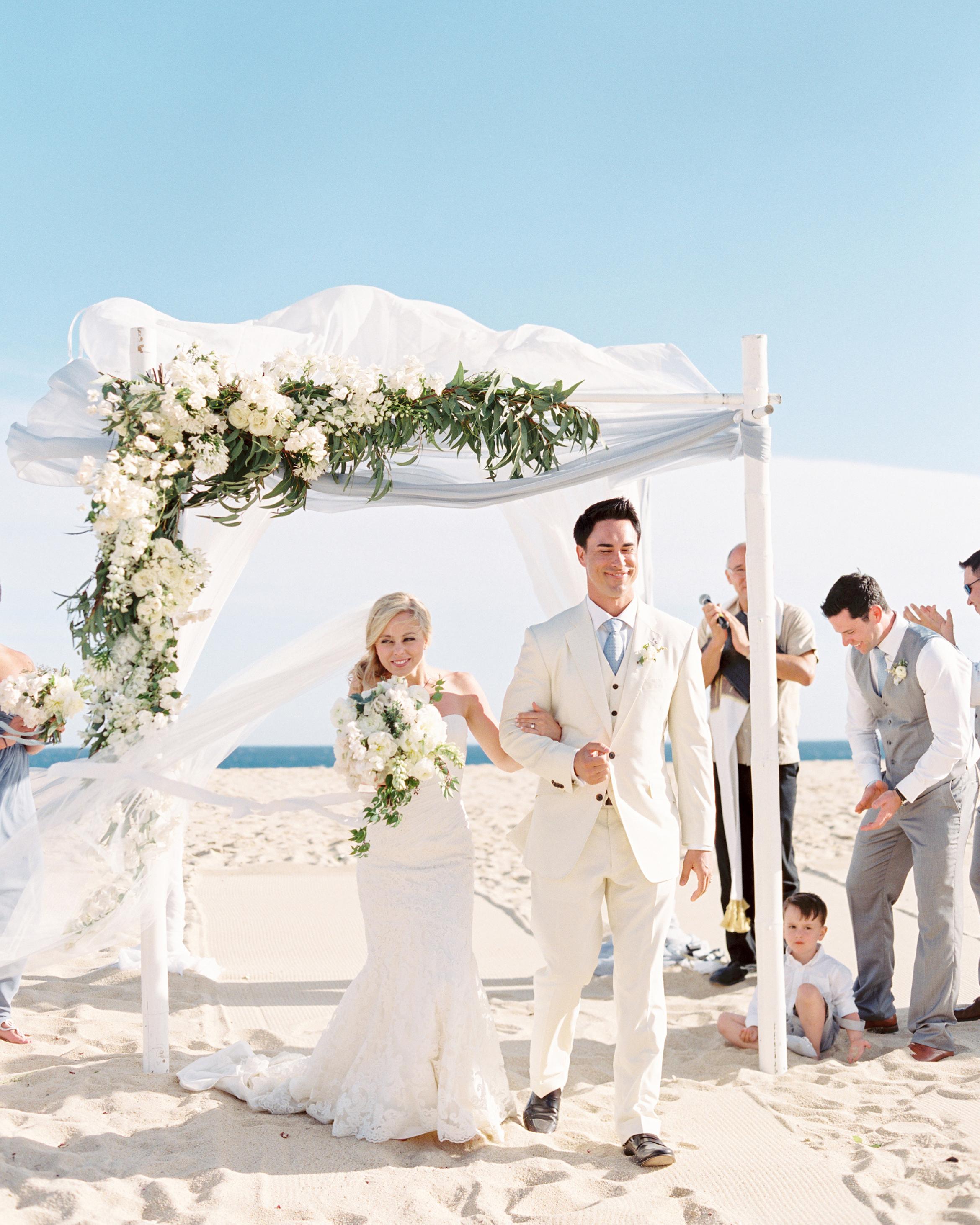 megan-jeremy-wedding-ceremony-21-s112680-0216.jpg